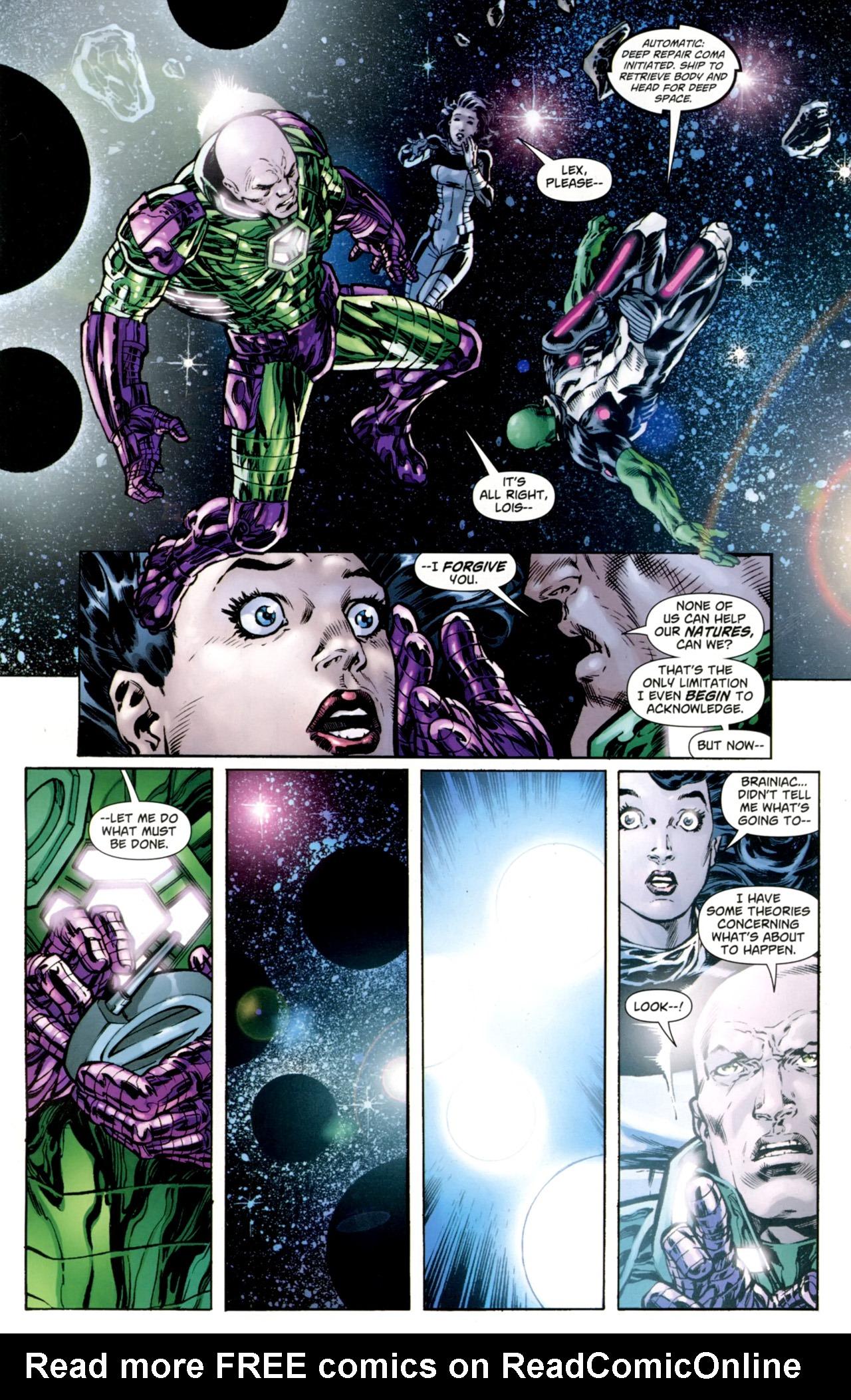 Action Comics (1938) 899 Page 14