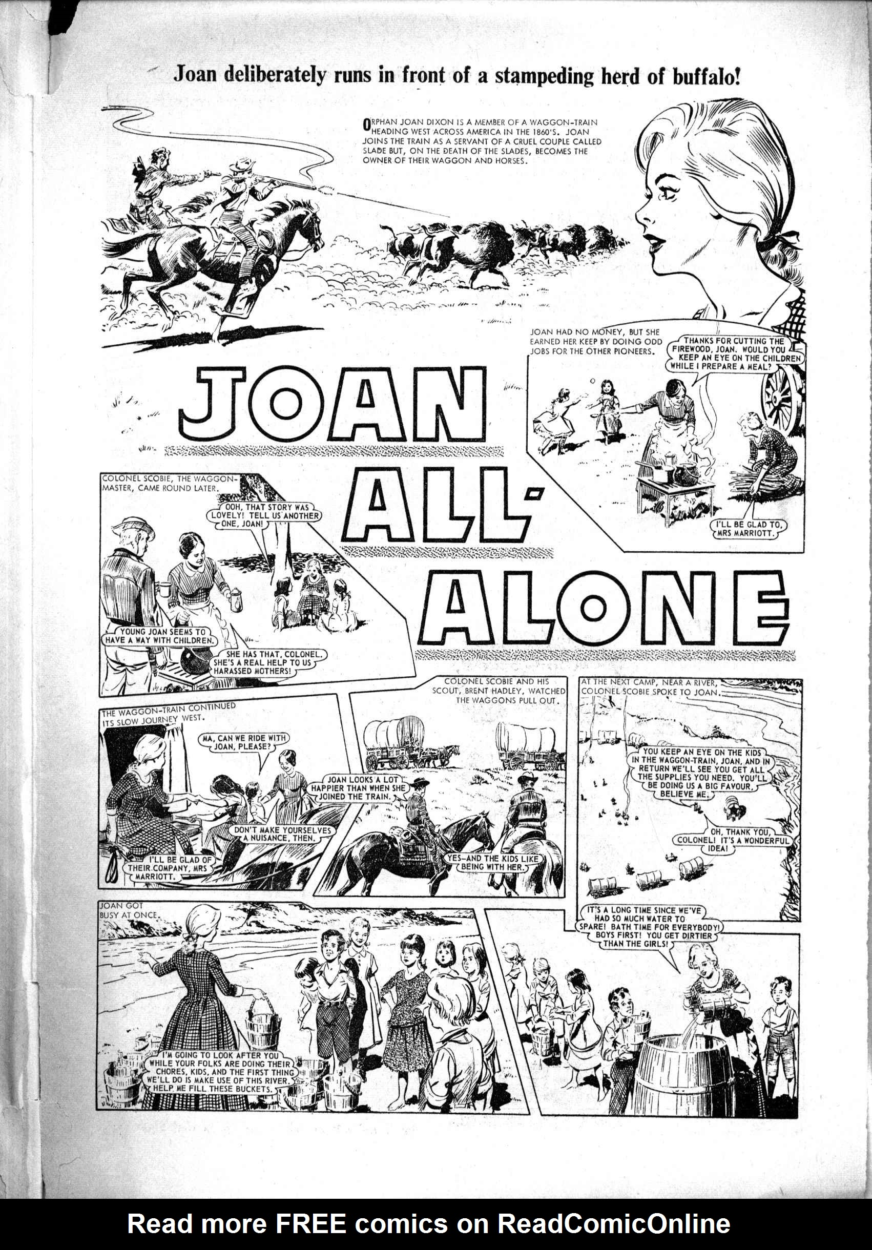 Read online Judy comic -  Issue #231 - 29