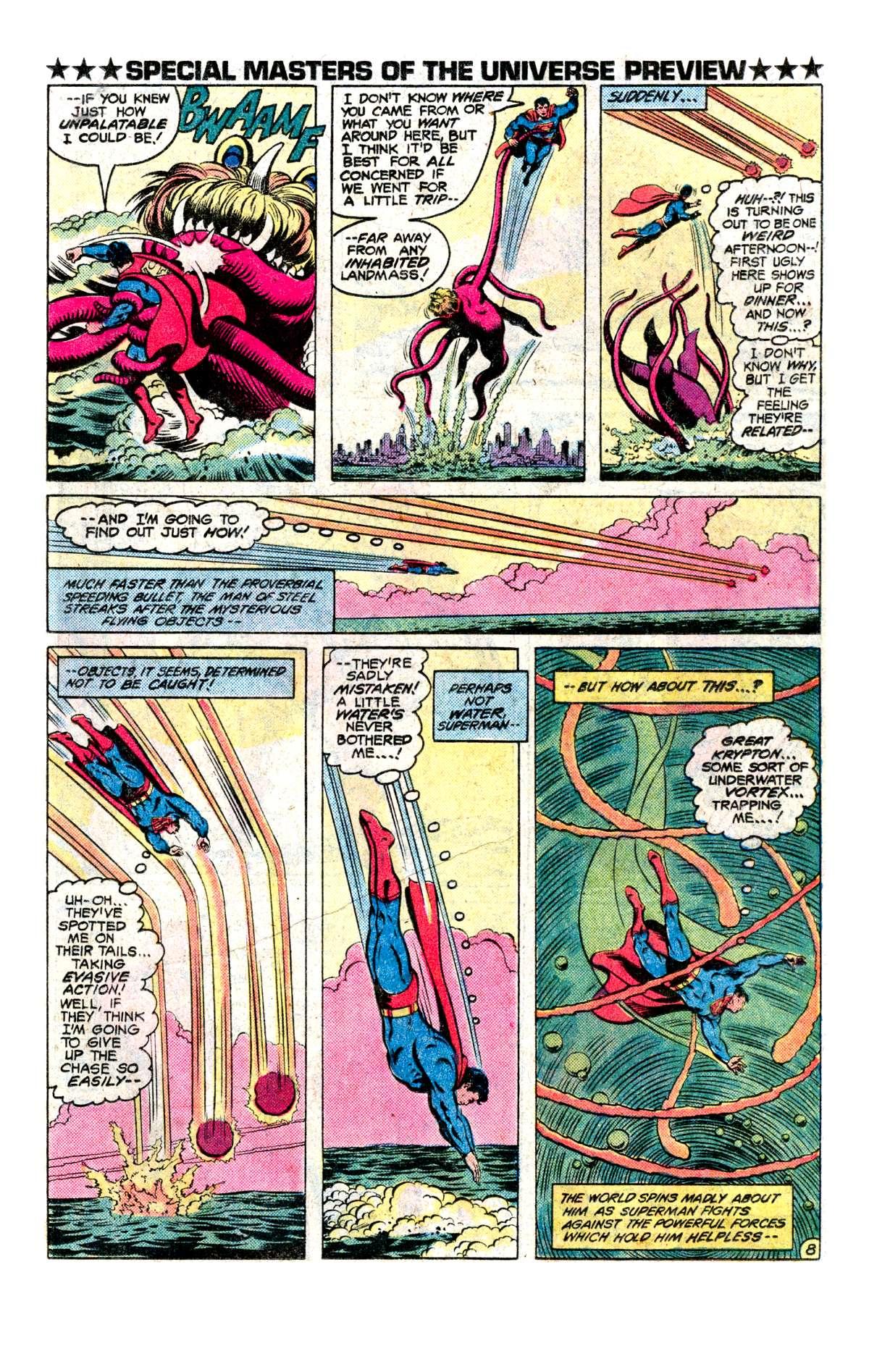 Action Comics (1938) 537 Page 34