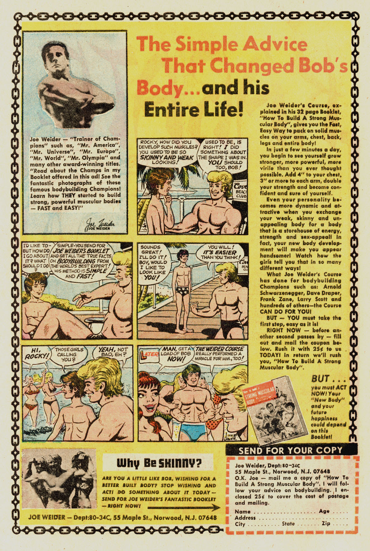 Action Comics (1938) 433 Page 7