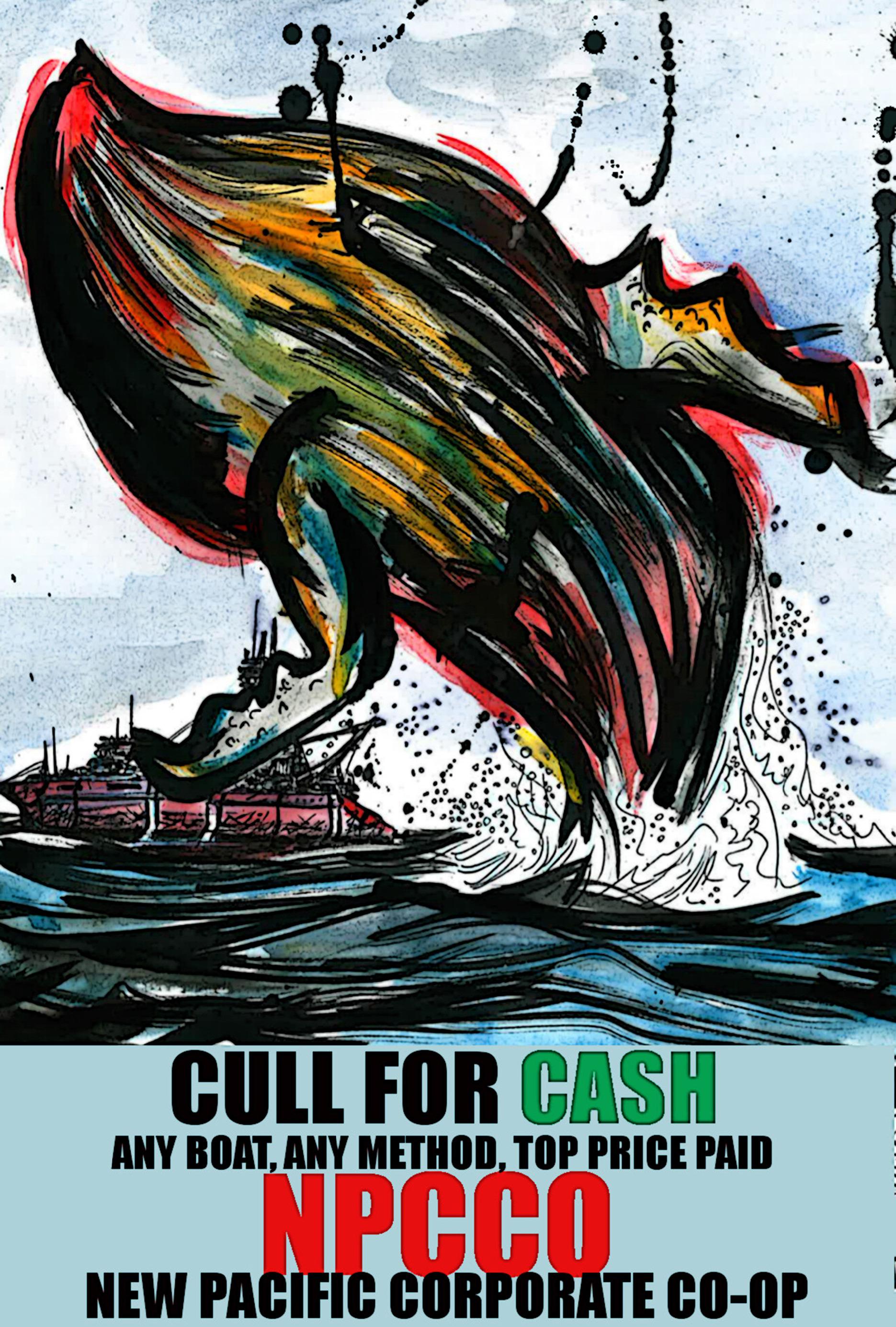 Read online Scrimshaw comic -  Issue #3 - 36