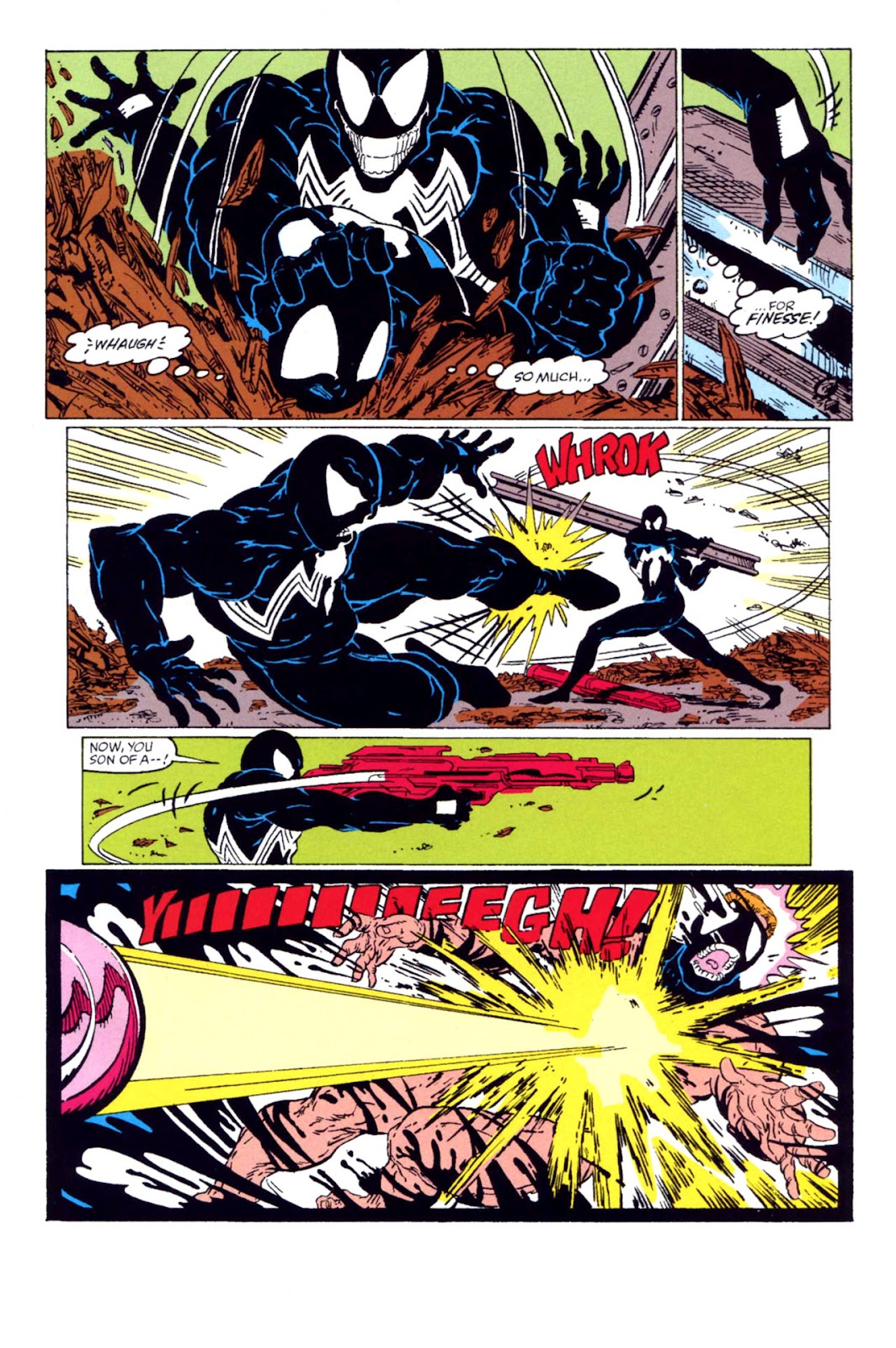 Amazing Spider-Man Family Issue #1 #1 - English 81