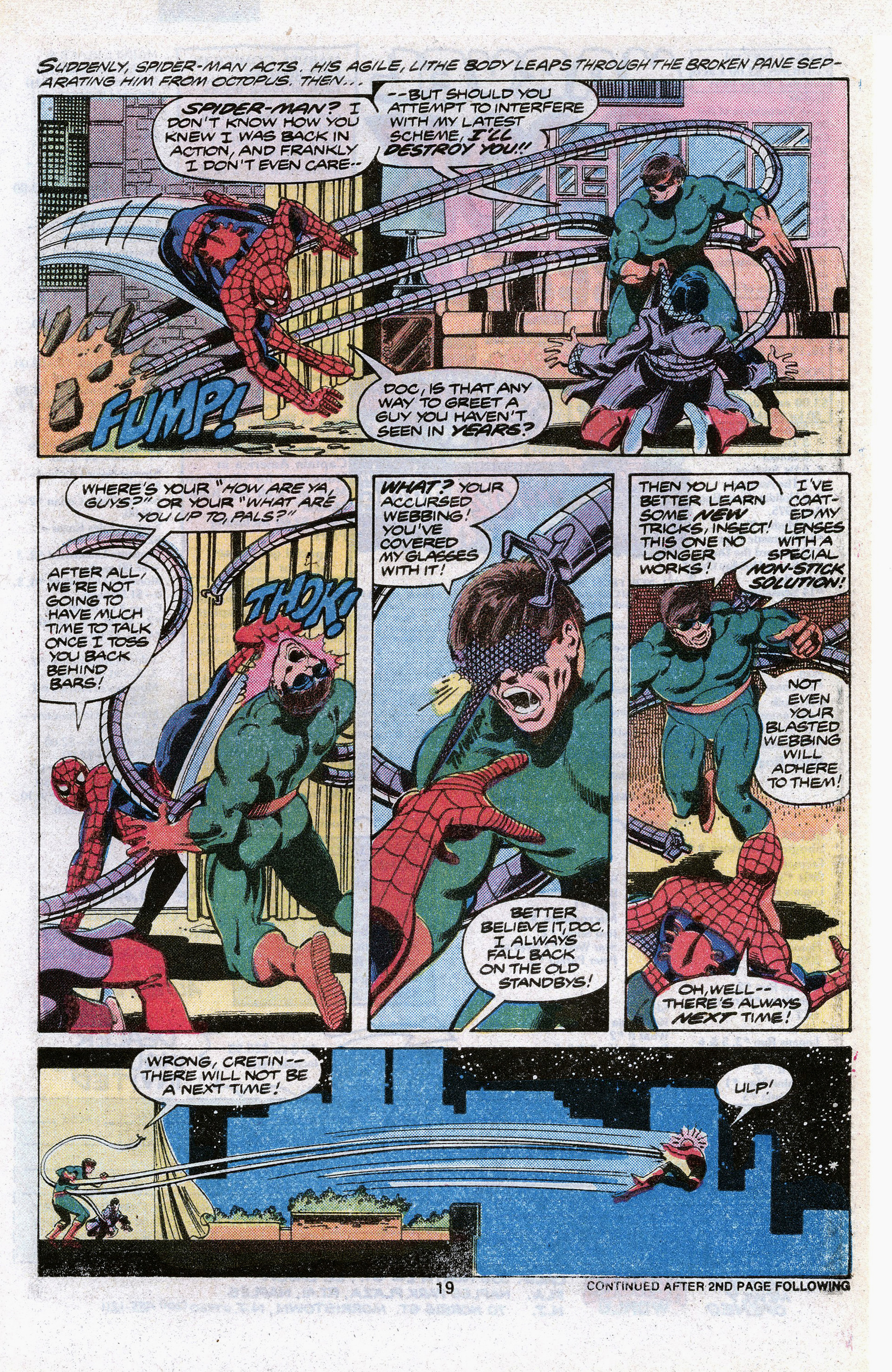 The Amazing Spider-Man (1963) _Annual_13 Page 15