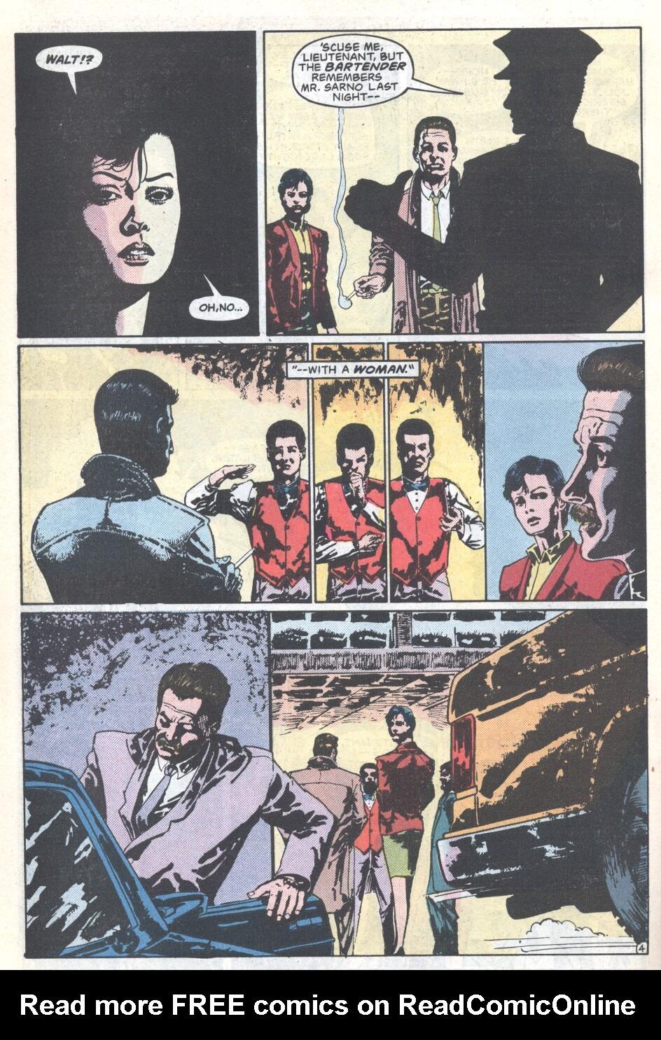 Action Comics (1938) 626 Page 39
