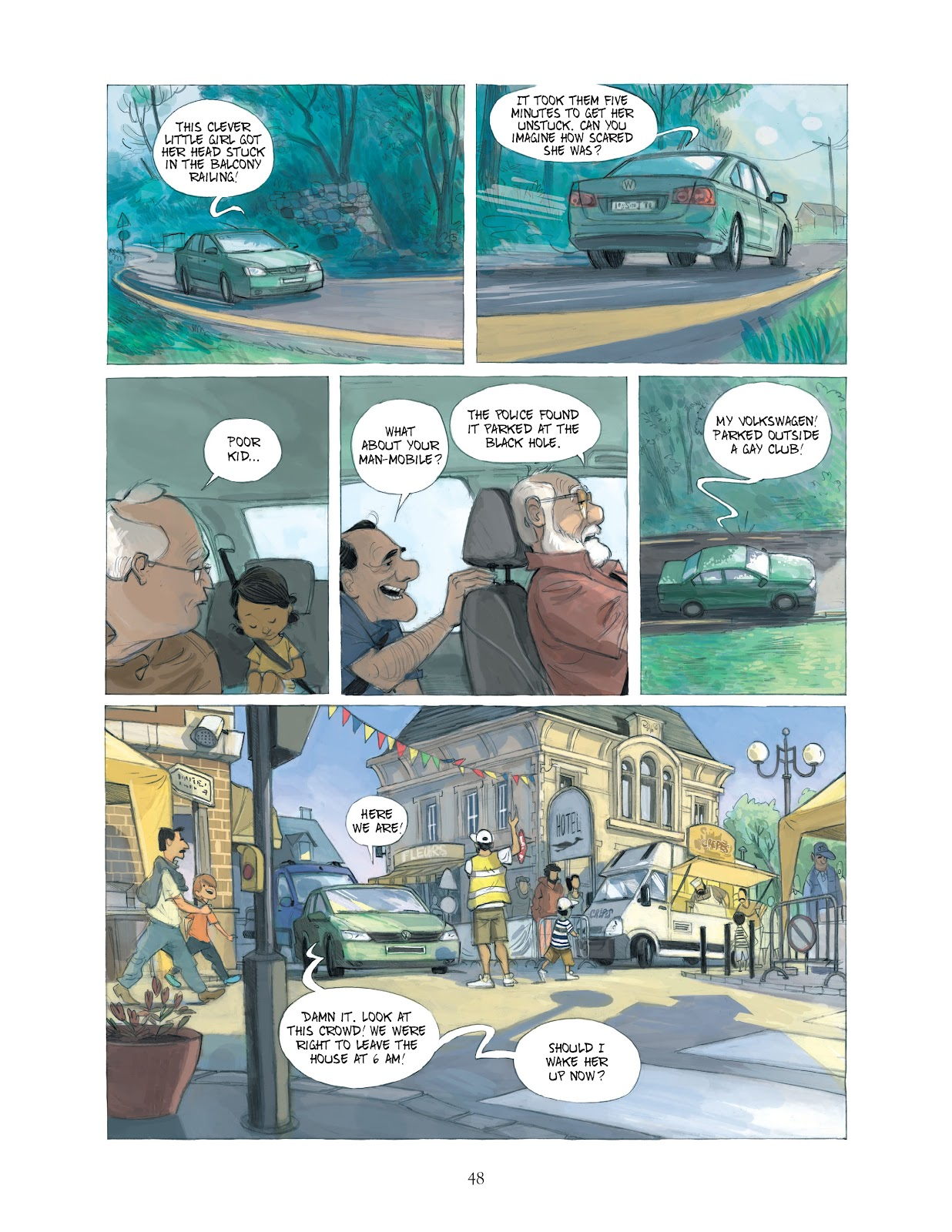 The Adoption TPB_1 Page 45