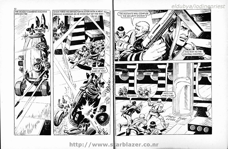 Starblazer issue 101 - Page 28