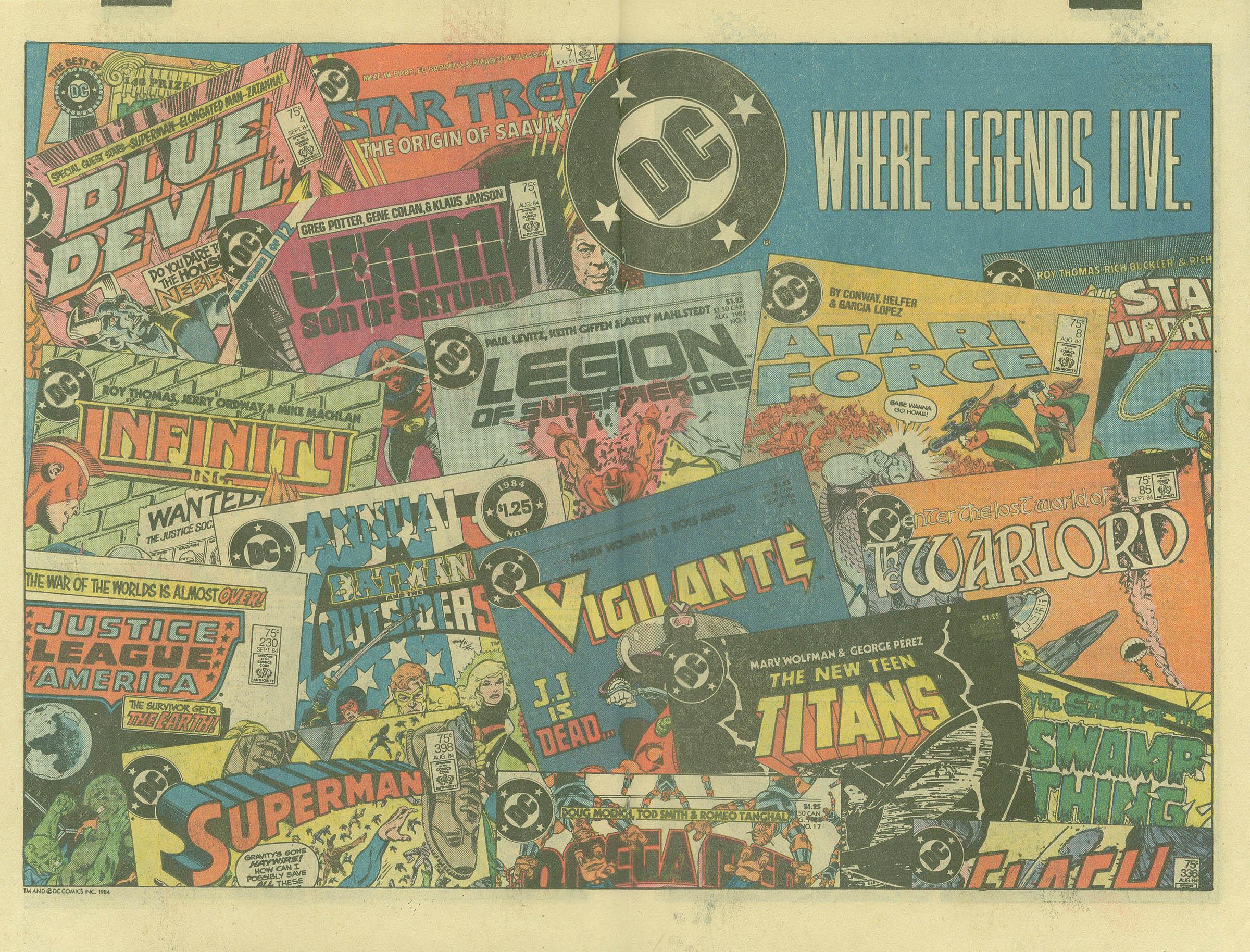 Read online Sgt. Rock comic -  Issue #394 - 17
