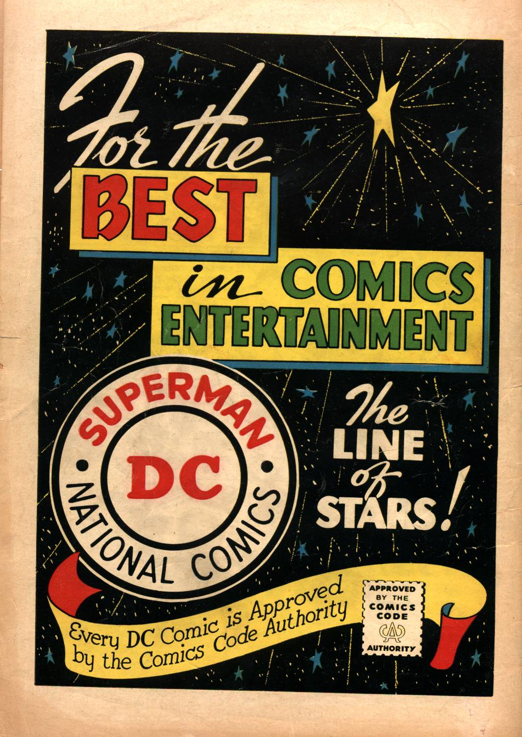 Read online Wonder Woman (1942) comic -  Issue #99 - 36