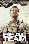 Đội Đặc Nhiệm Phần 3 - Seal Team Season 3
