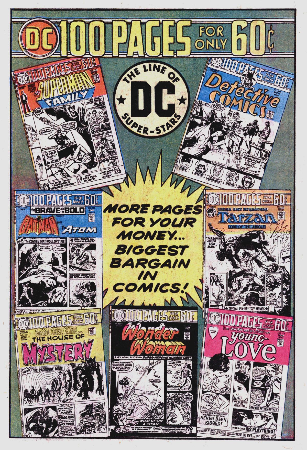 Action Comics (1938) 440 Page 13