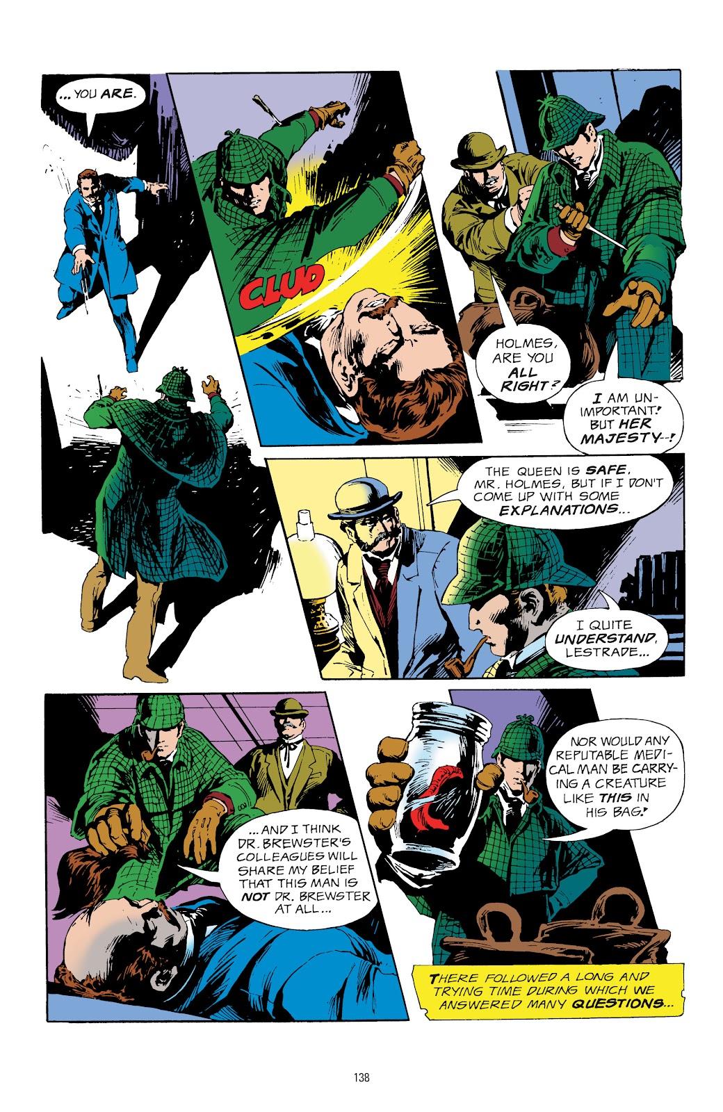 Read online Detective Comics (1937) comic -  Issue # _TPB Batman - The Dark Knight Detective 1 (Part 2) - 38