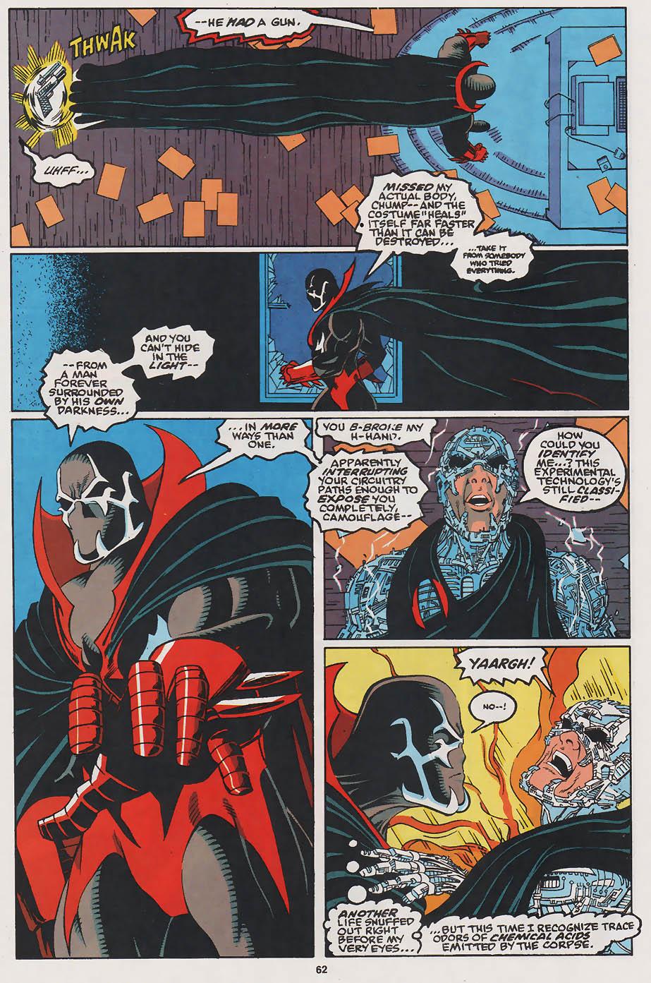 Web of Spider-Man (1985) _Annual 9 #9 - English 54