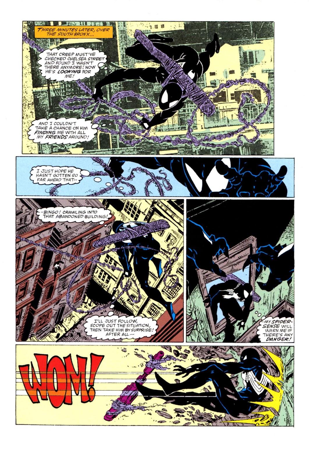 Amazing Spider-Man Family Issue #1 #1 - English 73