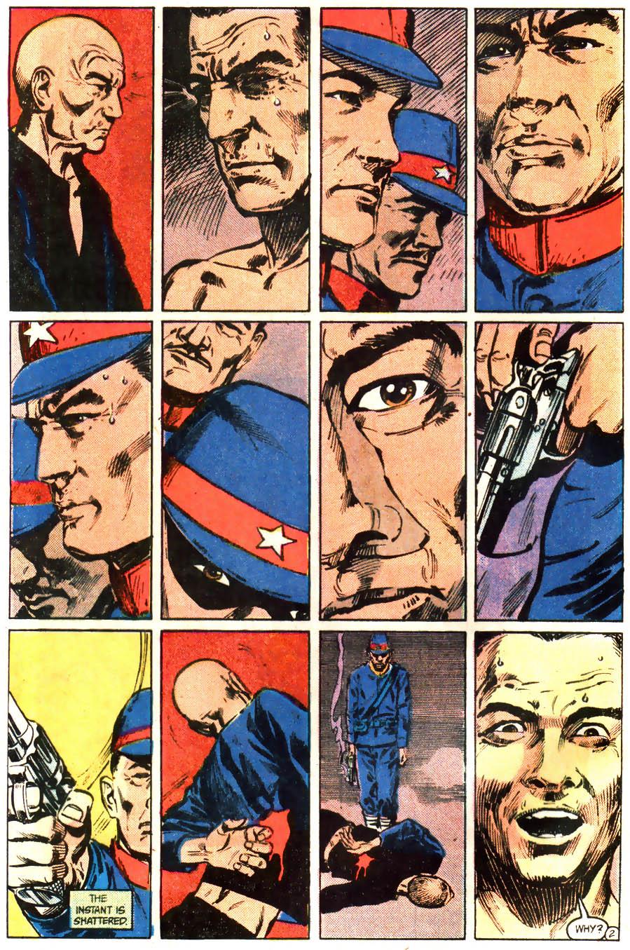 Read online Detective Comics (1937) comic -  Issue # _Annual 1 - 3