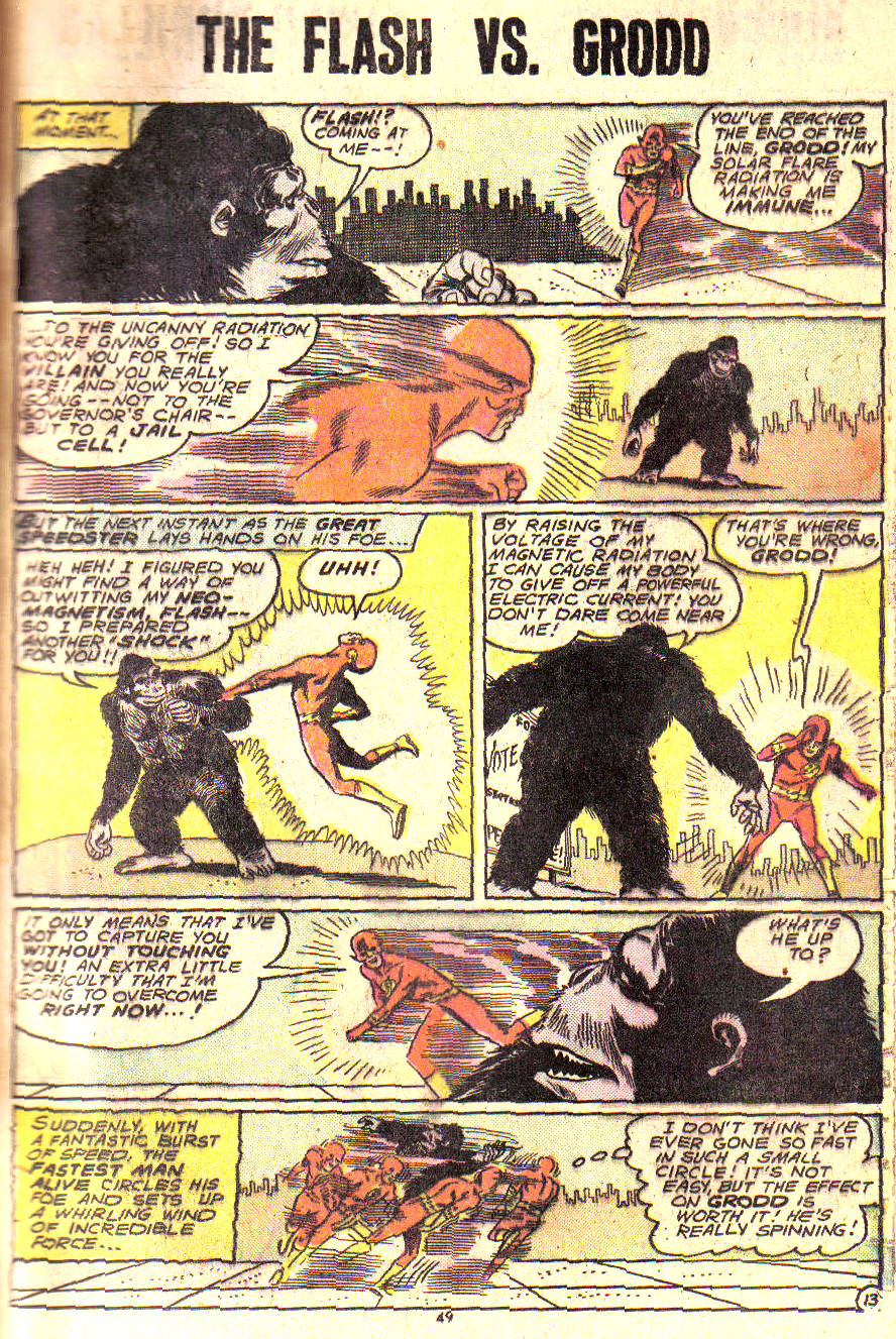 DC Special (1975) issue 16 - Page 49