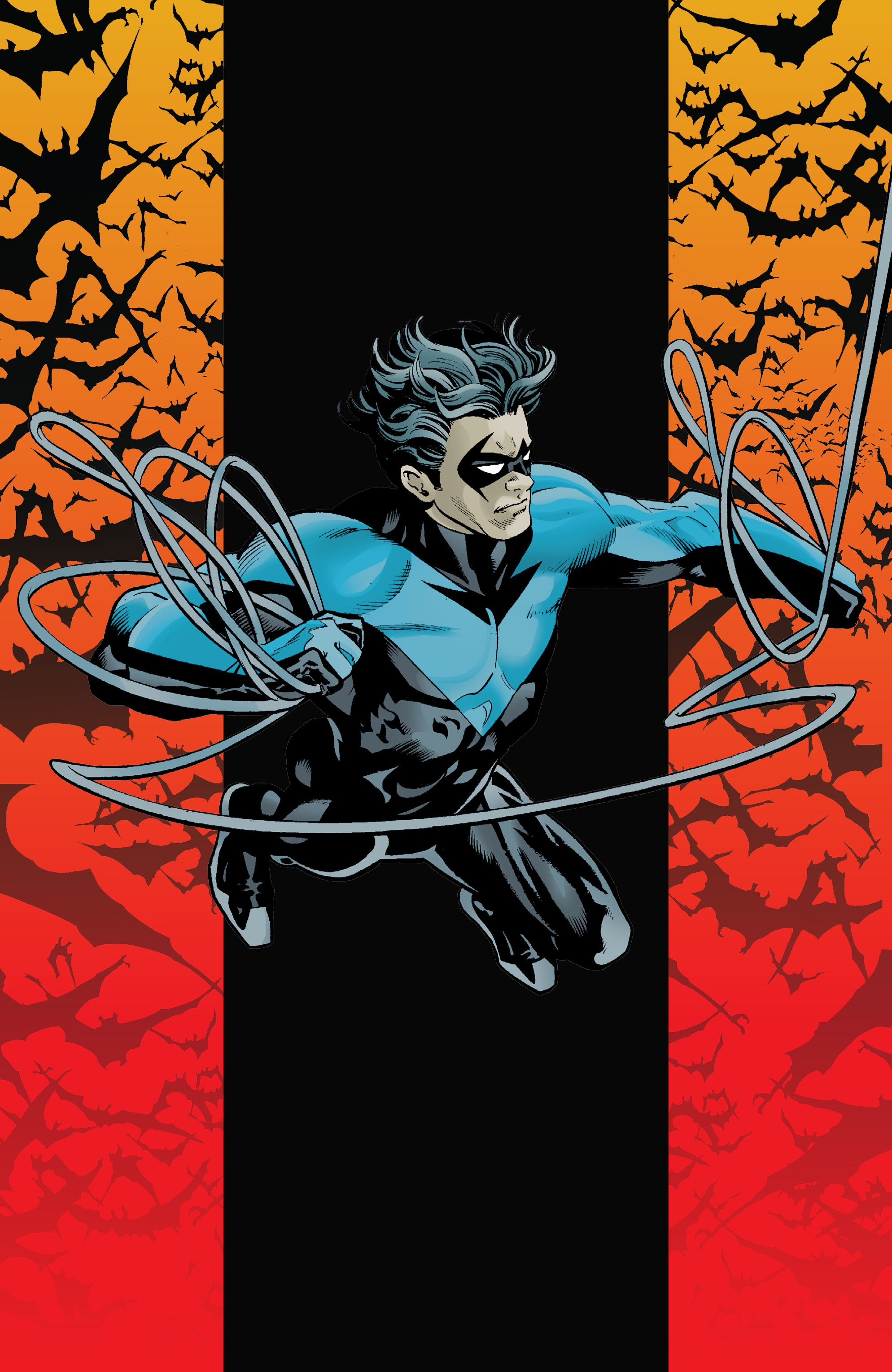 Nightwing (1996) #_2014_Edition_TPB_6_(Part_3) #181 - English 33