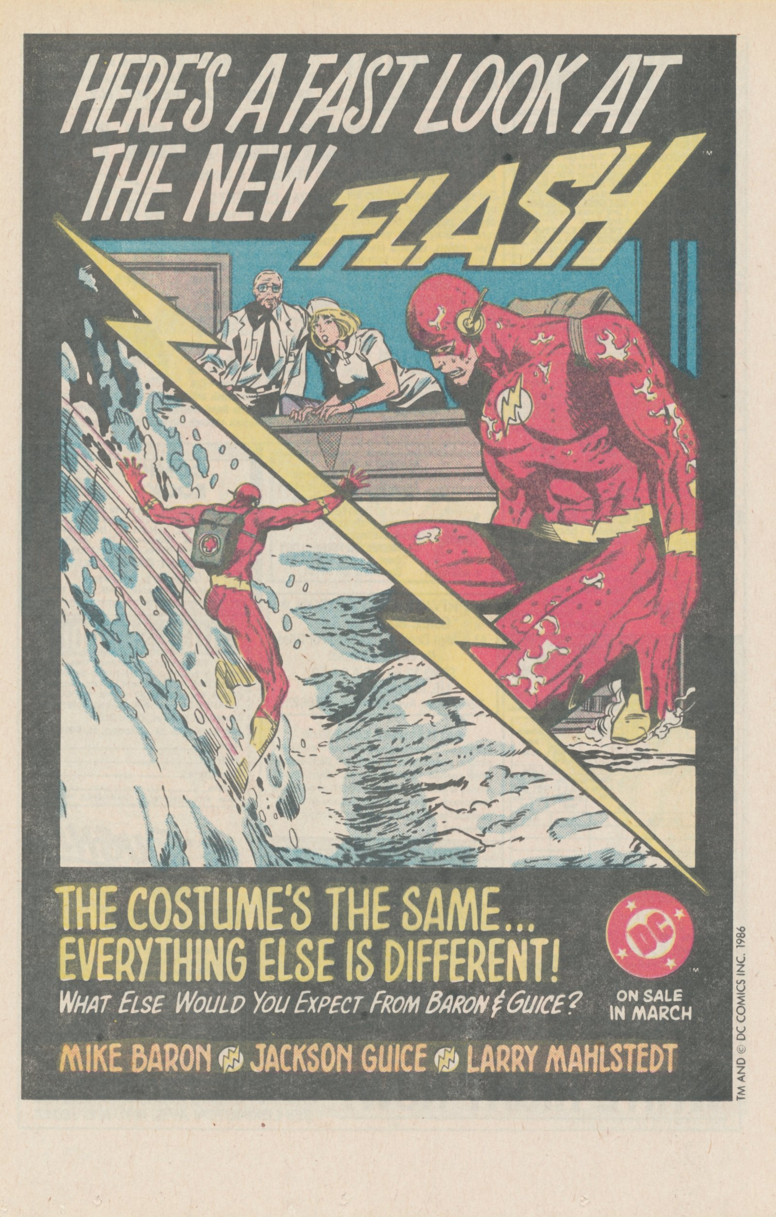 Read online Action Comics (1938) comic -  Issue #588 - 24