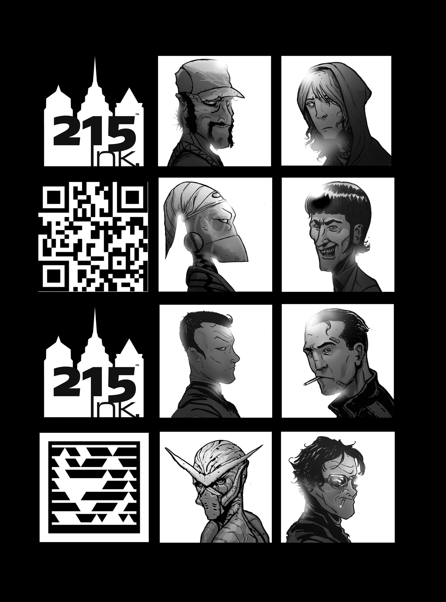 Read online FUBAR comic -  Issue #2 - 267