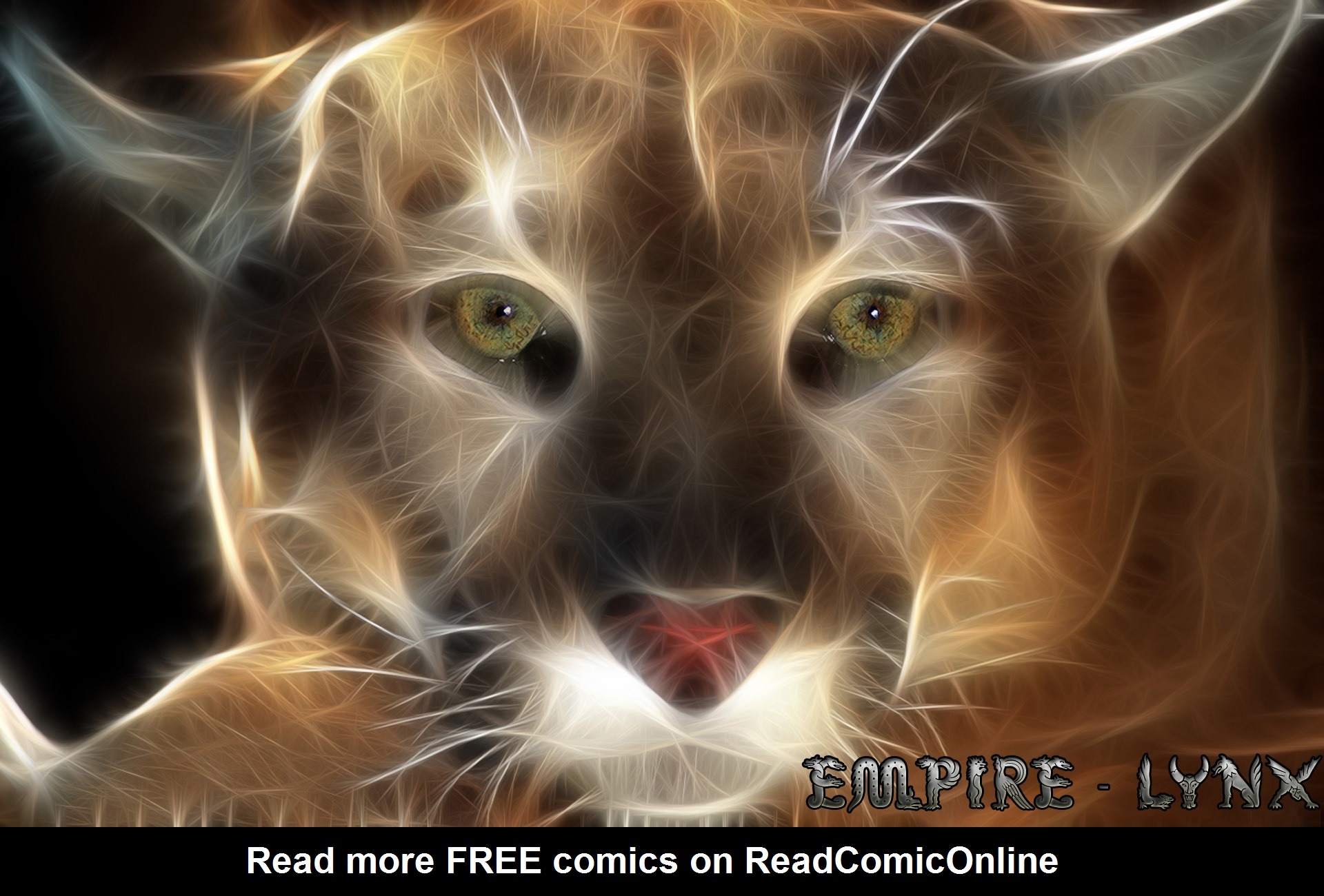 Read online Antares comic -  Issue #3 - 51