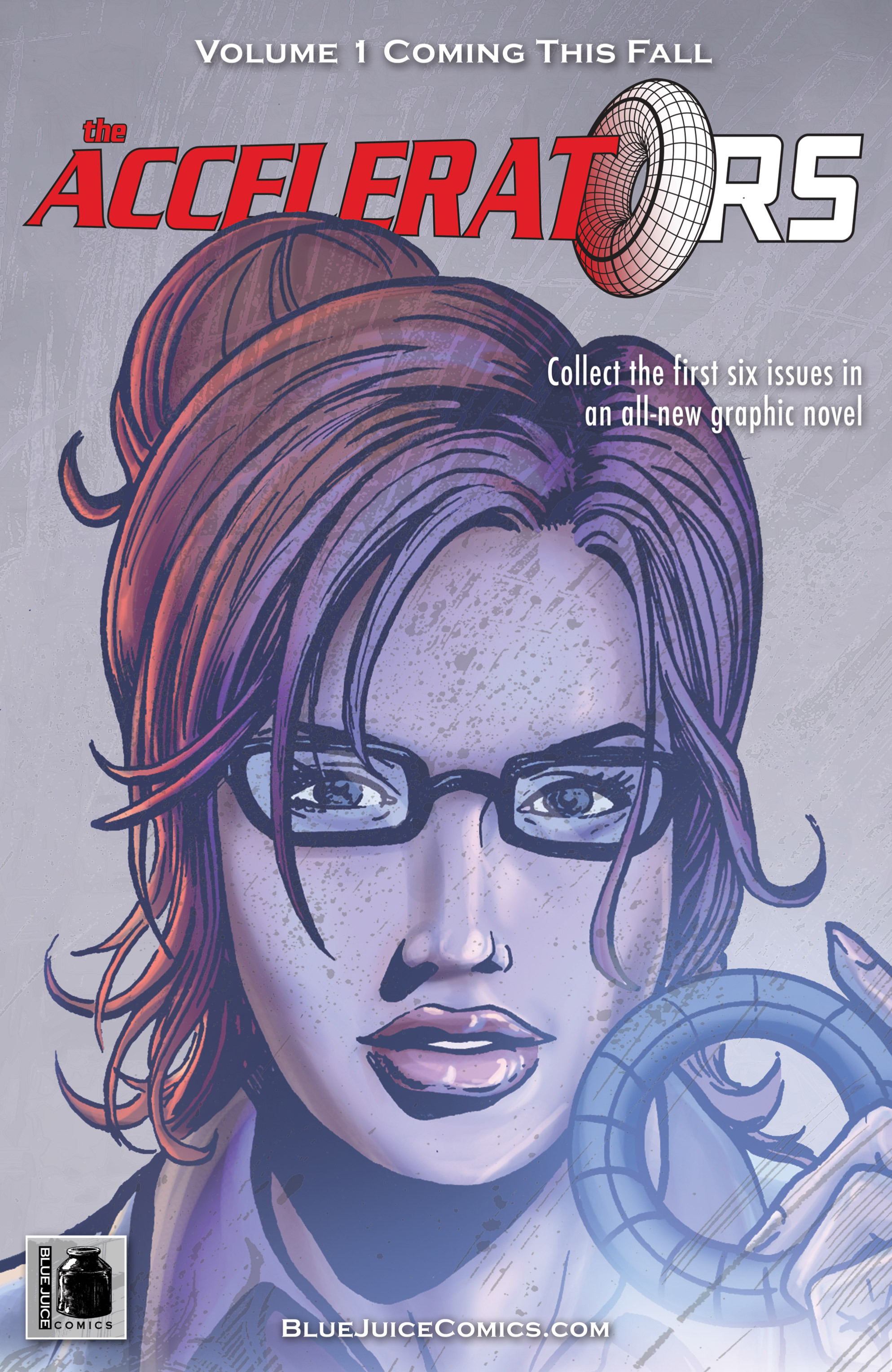Read online Anne Bonnie comic -  Issue #2 - 29