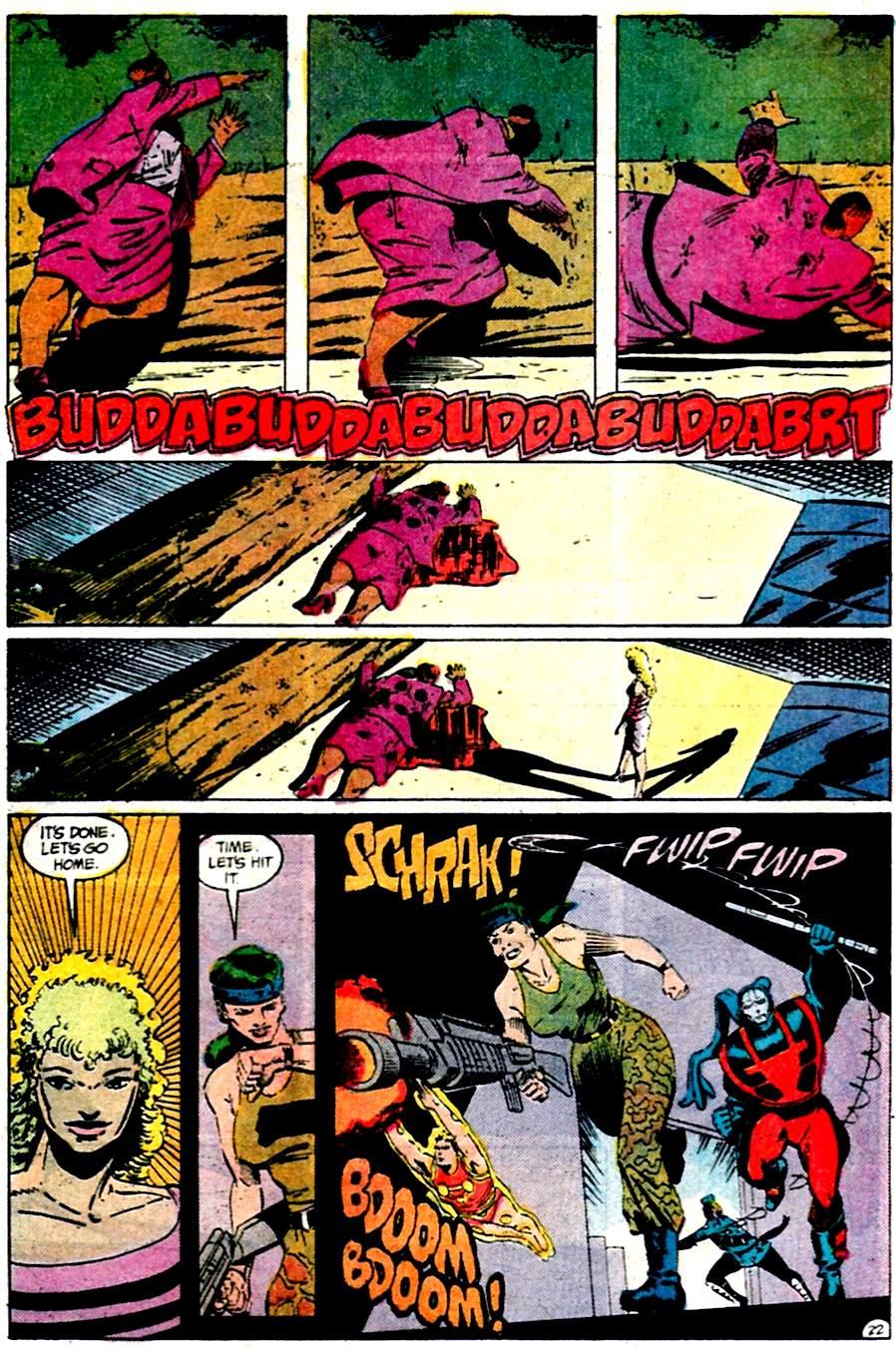 Suicide Squad (1987) _Annual 1 #1 - English 23