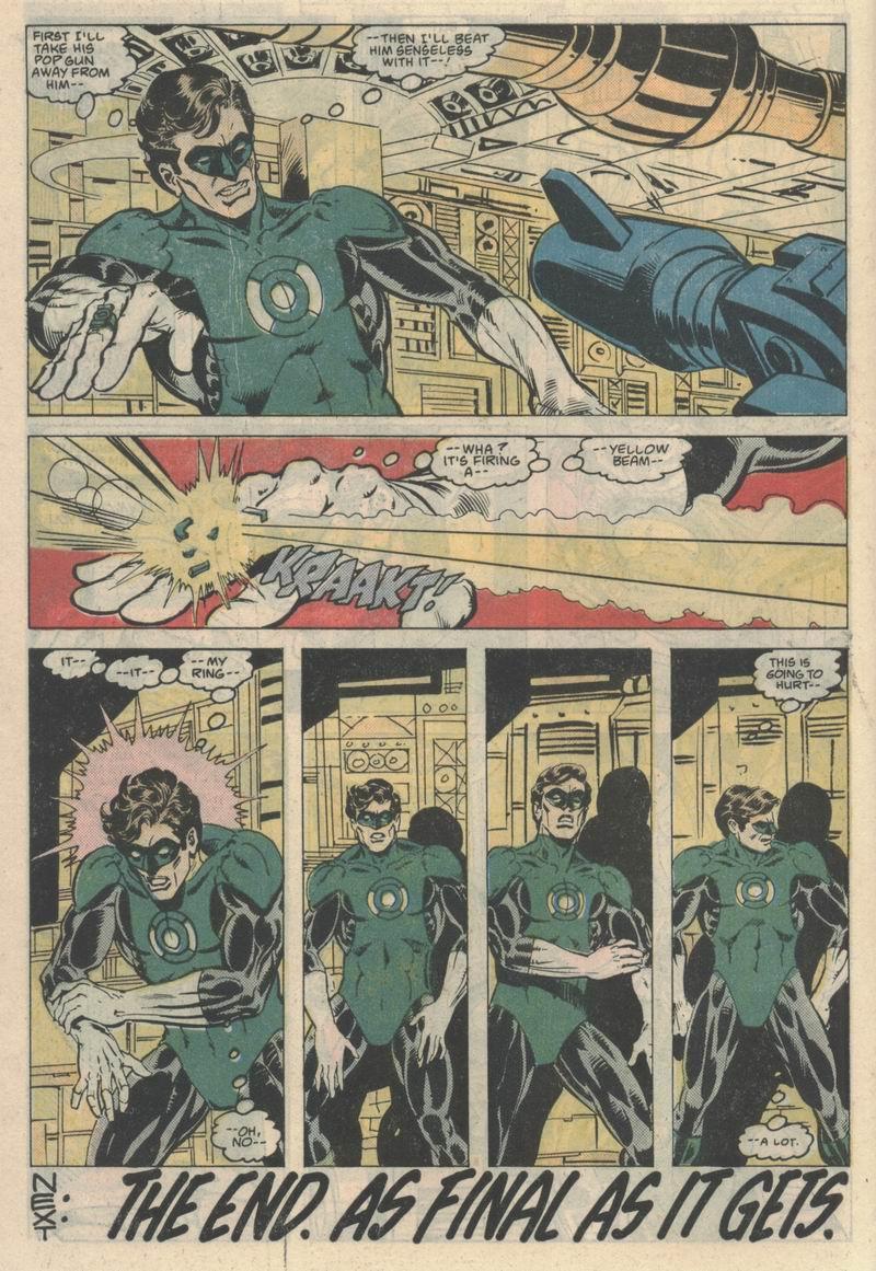 Action Comics (1938) 634 Page 7