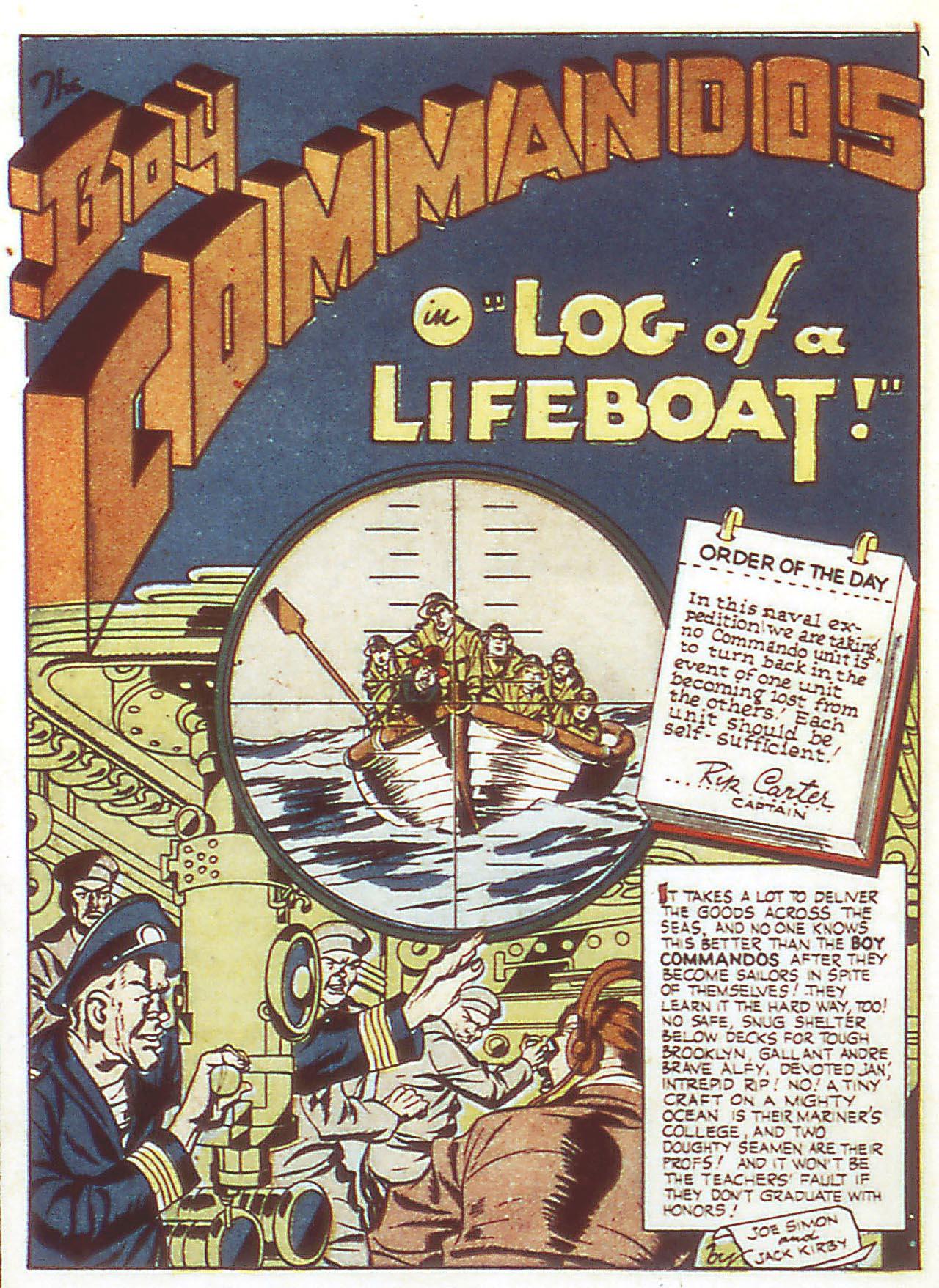 Detective Comics (1937) 86 Page 45