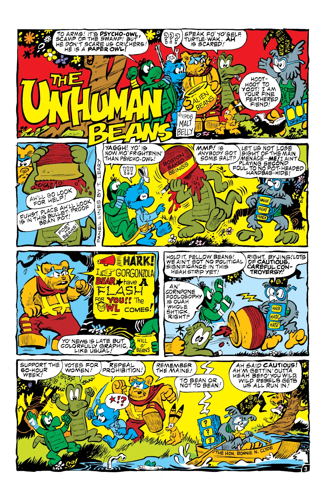 Read online Marvel Masterworks: The Inhumans comic -  Issue # TPB 1 (Part 3) - 28