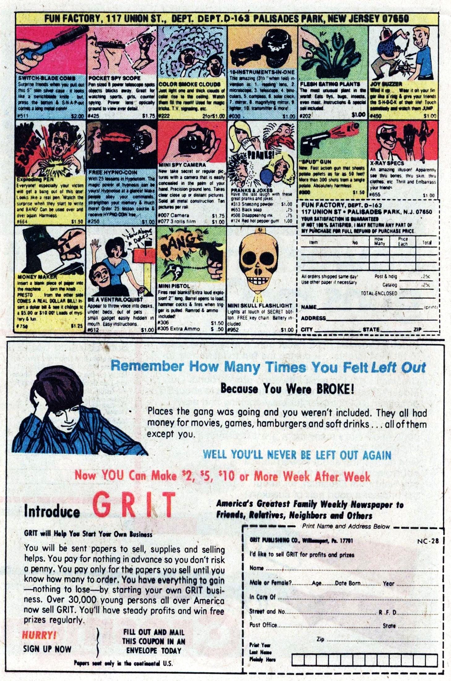 Action Comics (1938) 480 Page 7