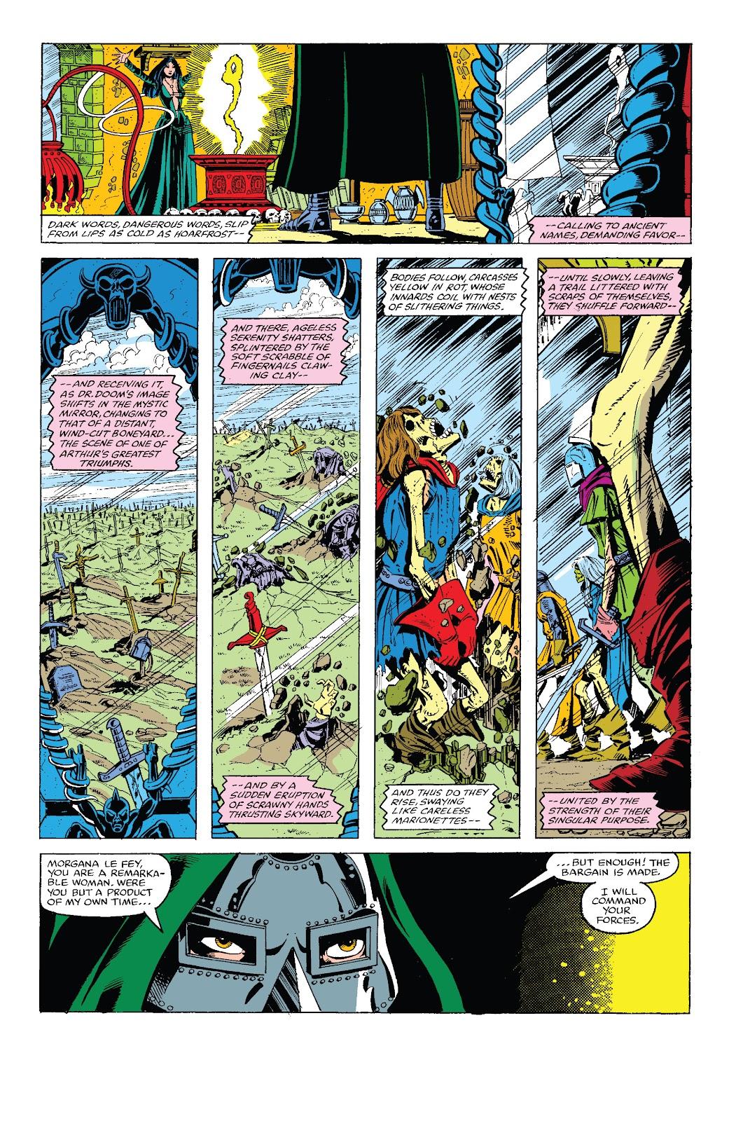 Read online Marvel Tales: Iron Man comic -  Issue # Full - 58