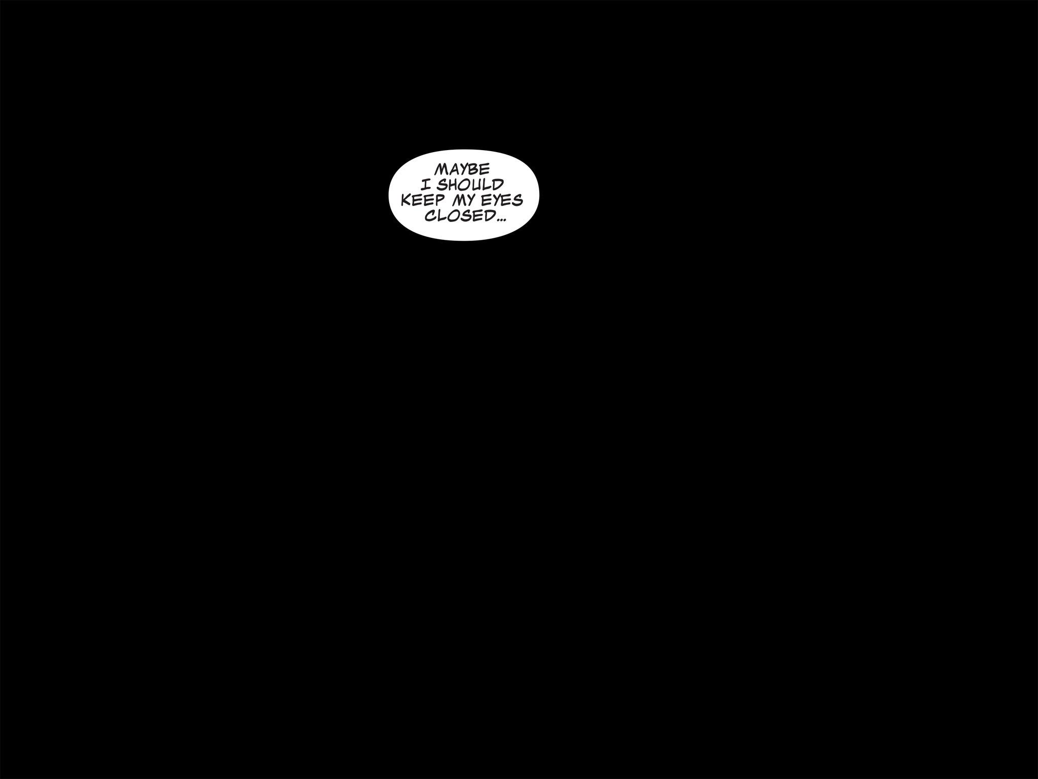 Read online Ultimate Spider-Man (Infinite Comics) (2015) comic -  Issue #9 - 4