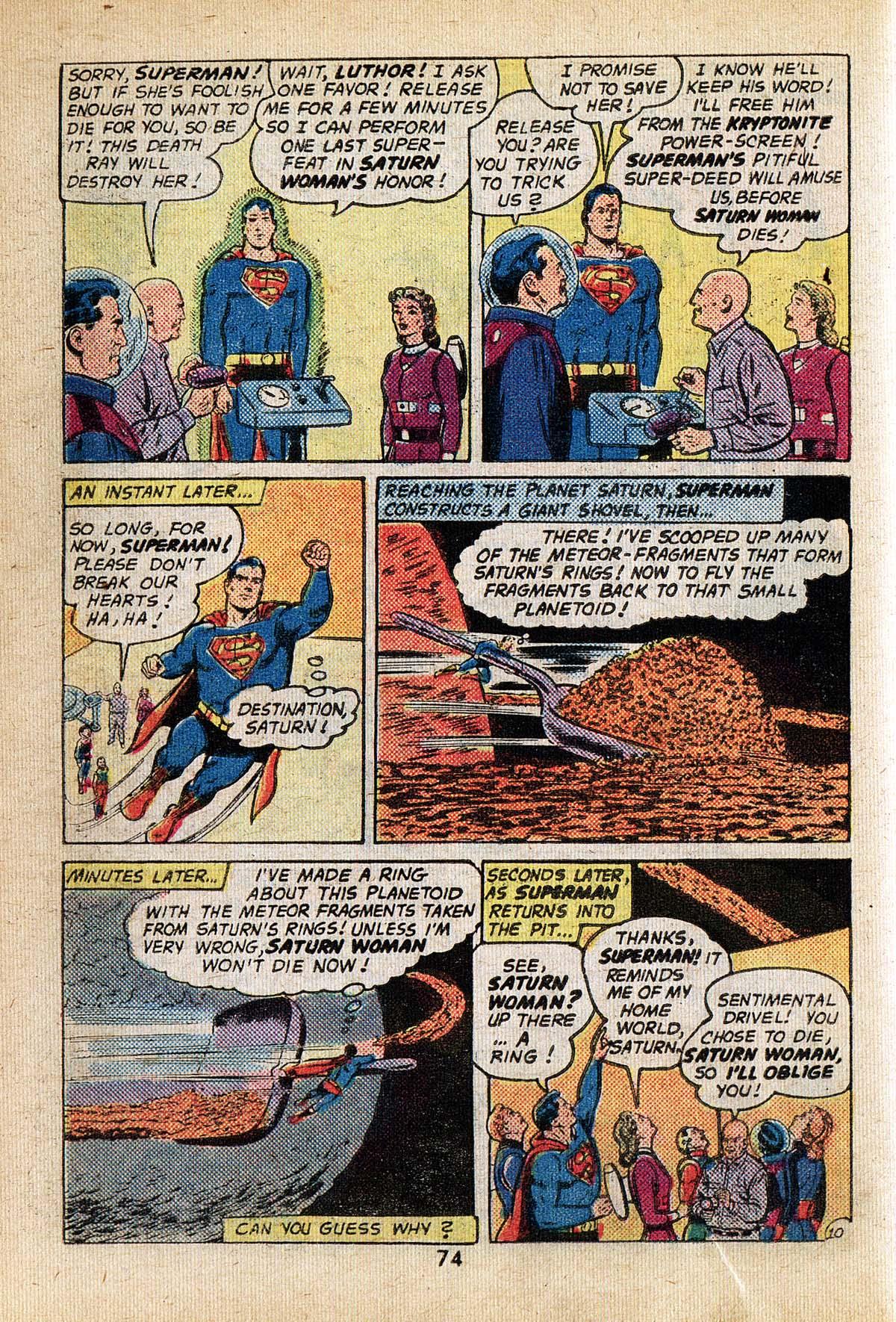 Read online Adventure Comics (1938) comic -  Issue #494 - 74