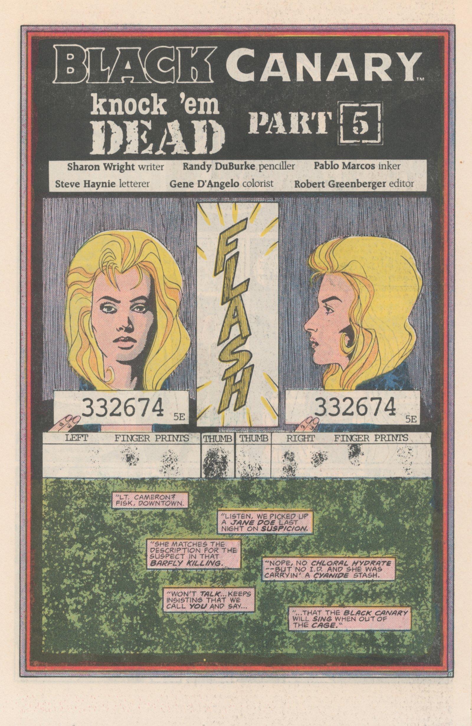 Action Comics (1938) 628 Page 10