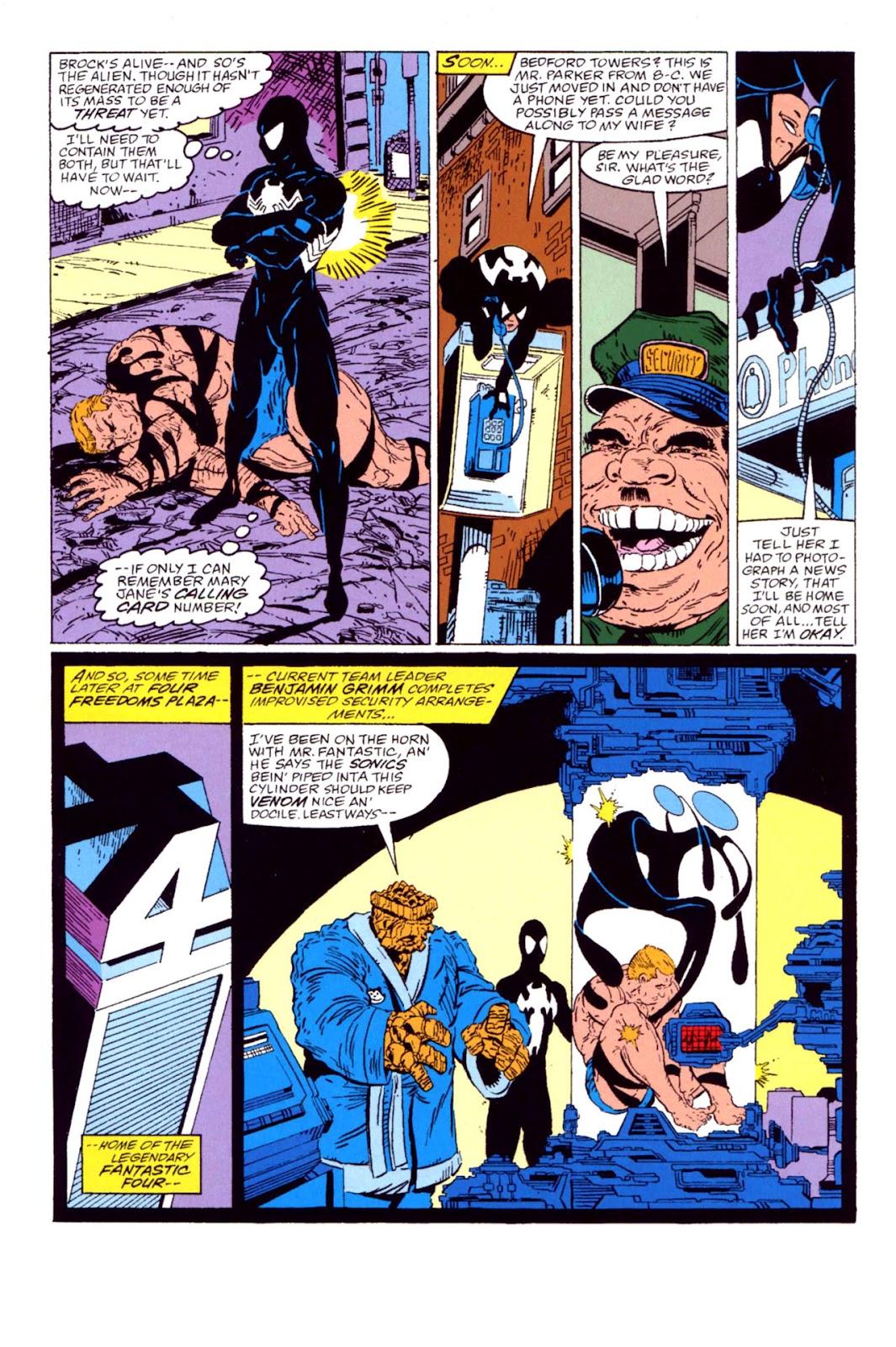 Amazing Spider-Man Family Issue #1 #1 - English 90