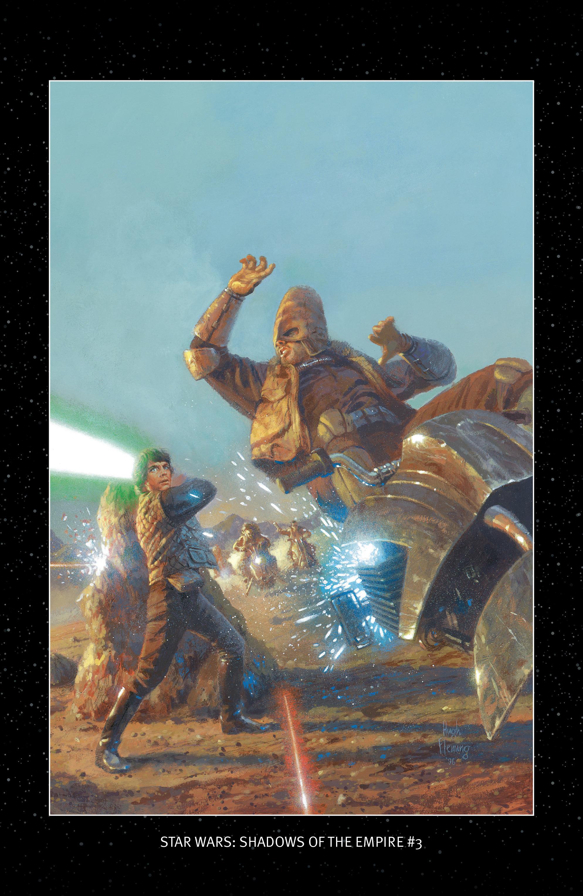 Read online Star Wars Omnibus comic -  Issue # Vol. 11 - 55