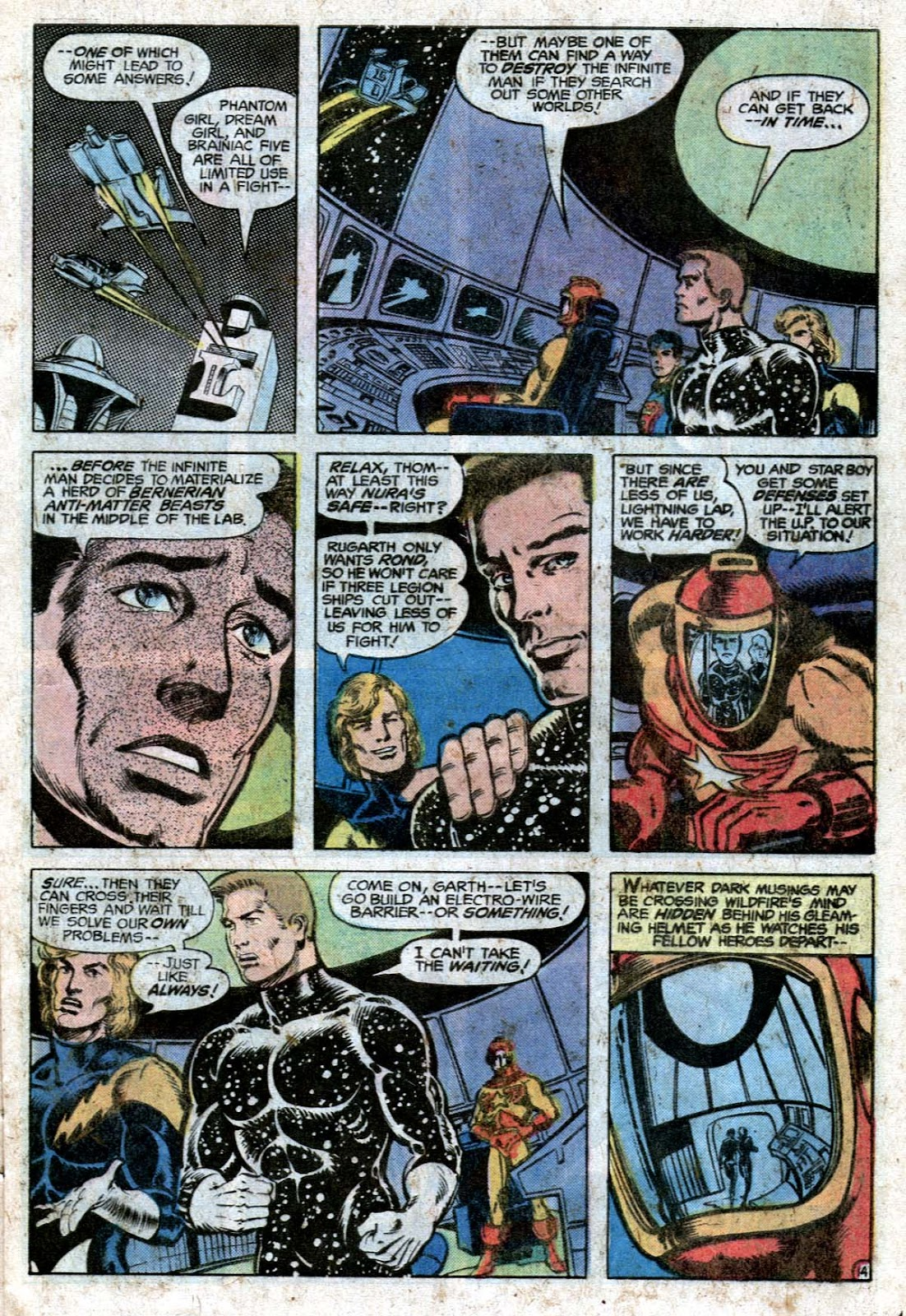 Superboy (1949) issue 233 - Page 15