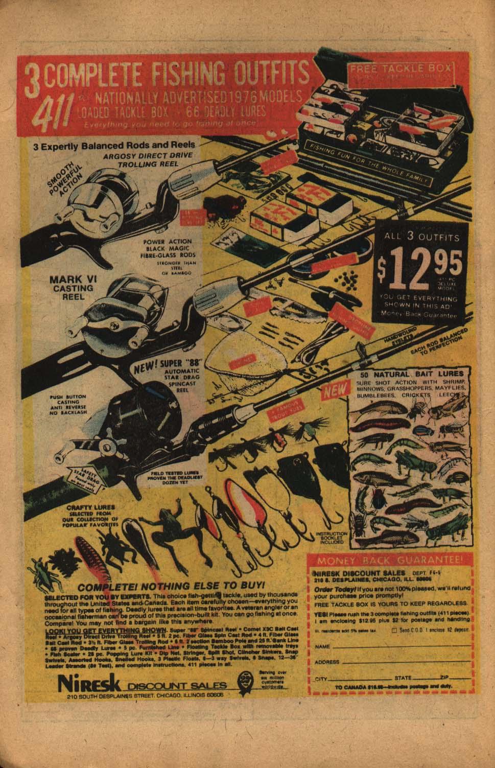 Action Comics (1938) 462 Page 13