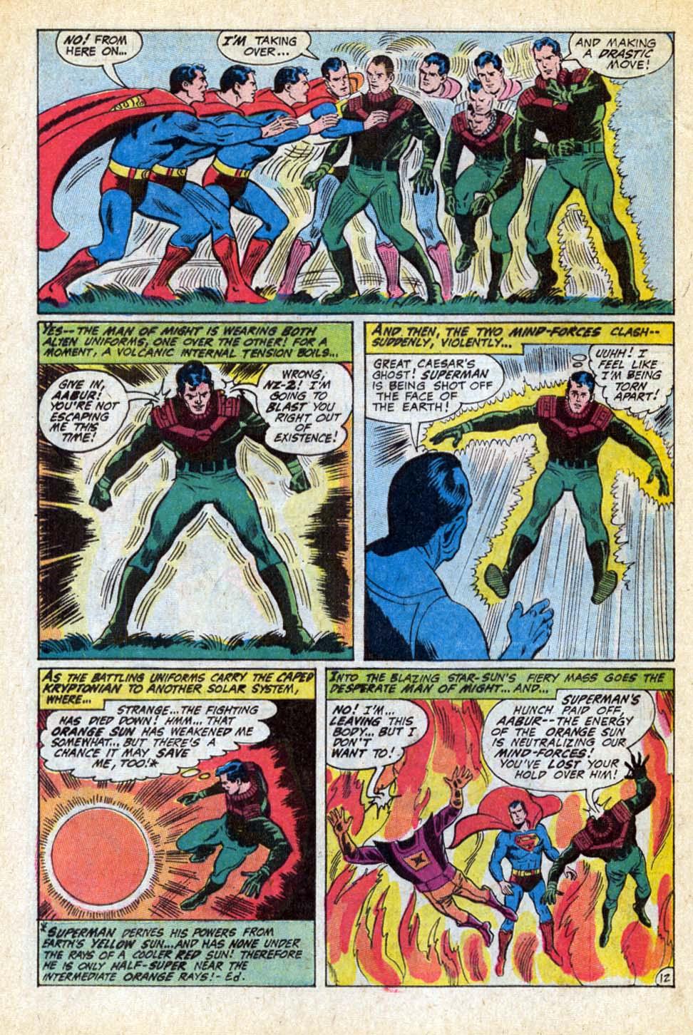 Action Comics (1938) 384 Page 15