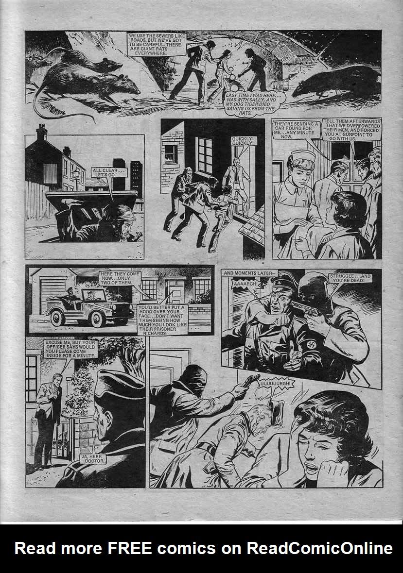 Misty 11 Page 25