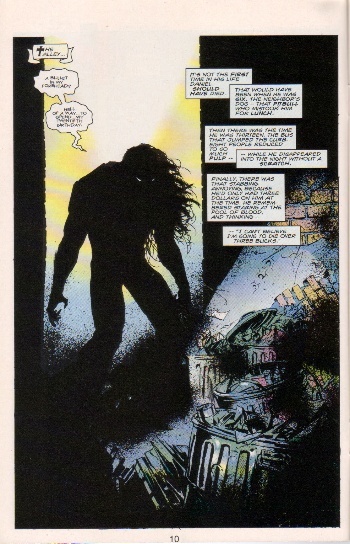 Read online Hellshock comic -  Issue #2 - 12
