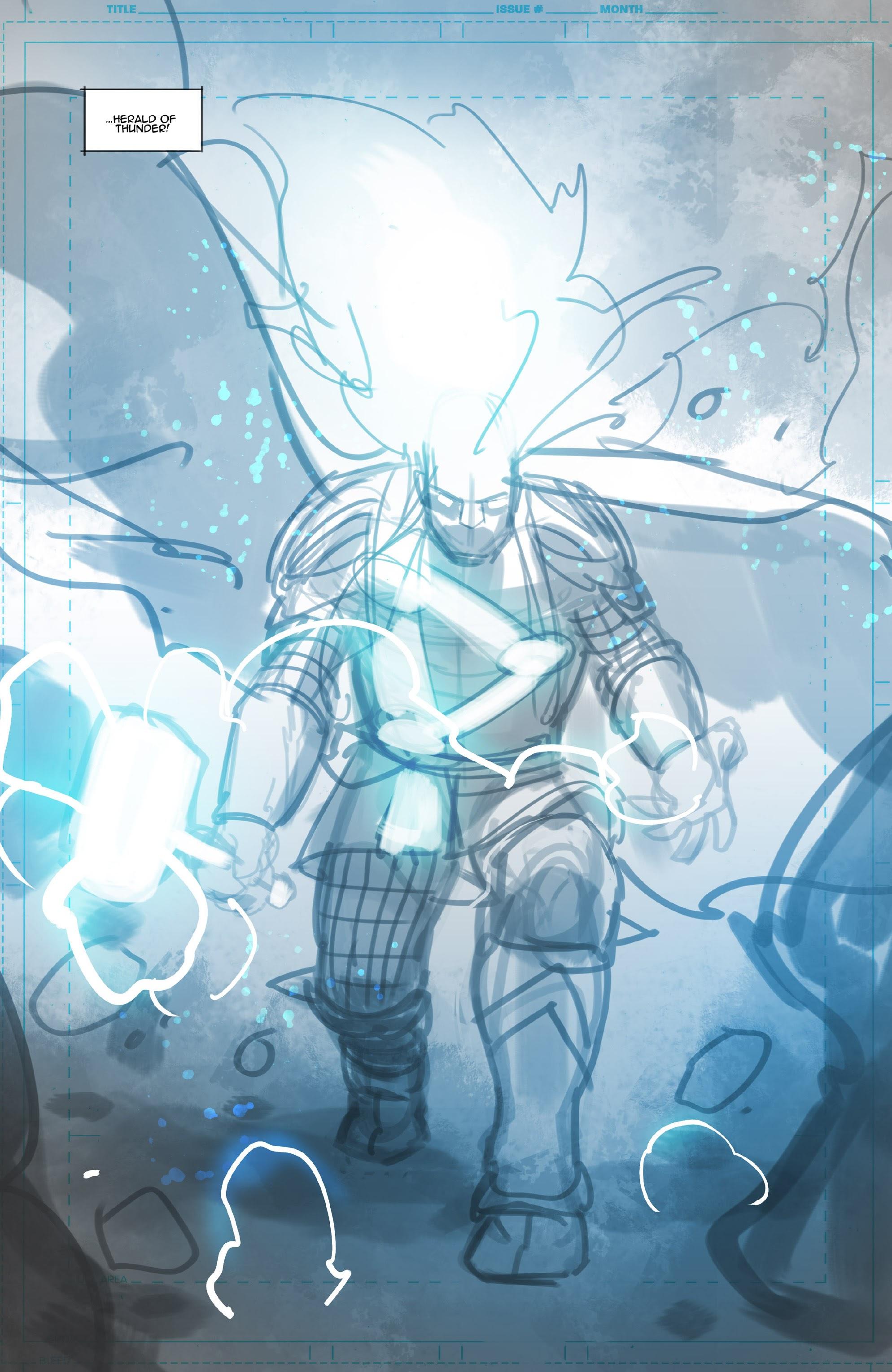 Thor (2020) #_Directors_Cut_(Part_2) #3 - English 59
