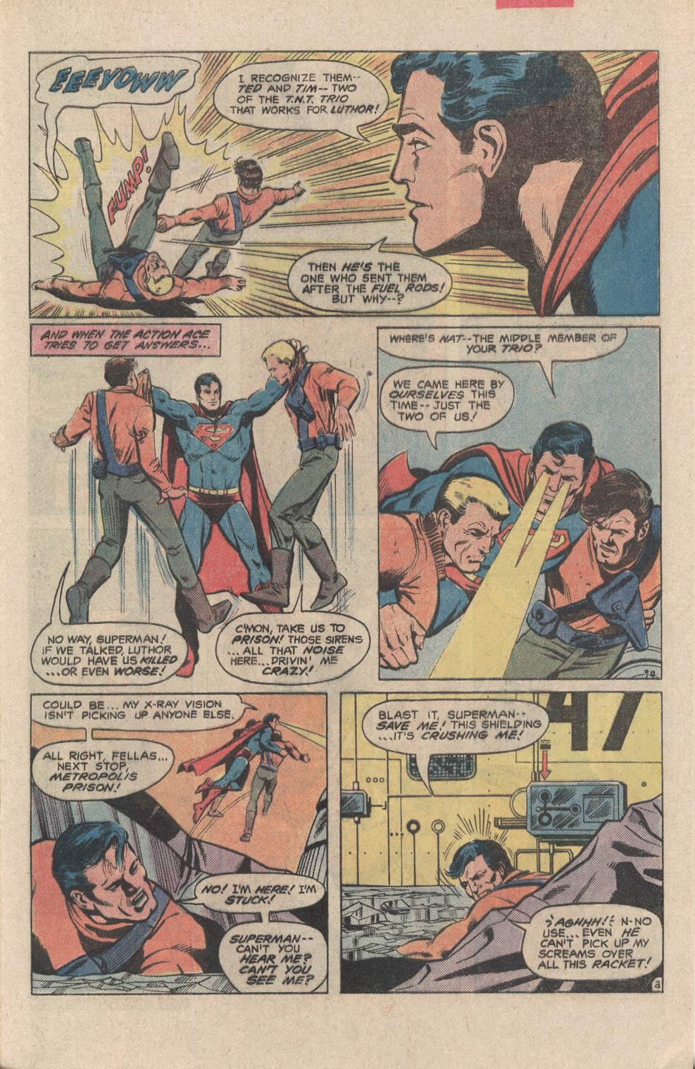 Action Comics (1938) 525 Page 4