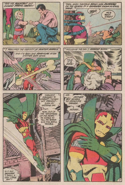 Action Comics (1938) 593 Page 11