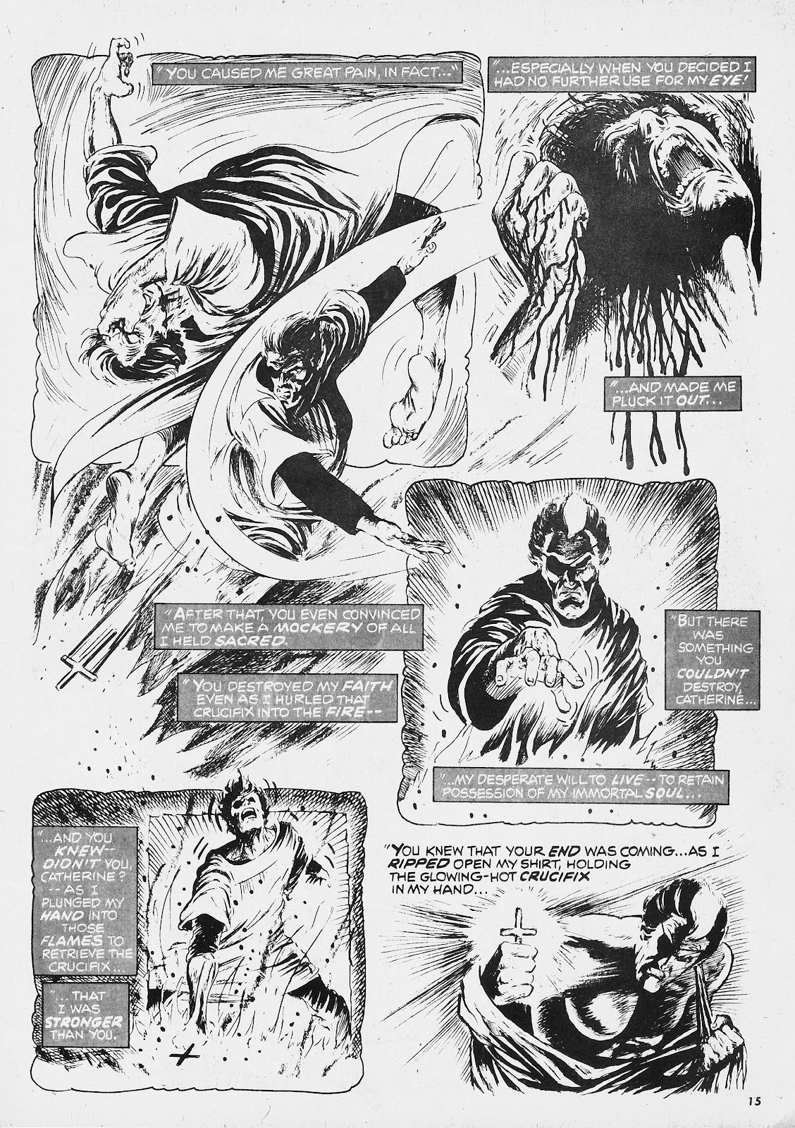 Haunt of Horror issue 2 - Page 15