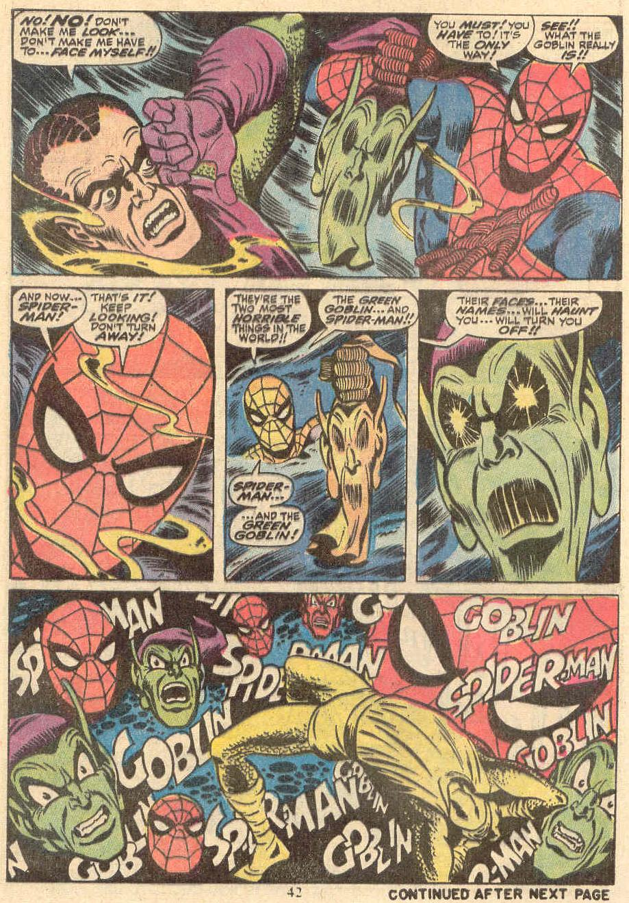 The Amazing Spider-Man (1963) _Annual_9 Page 36