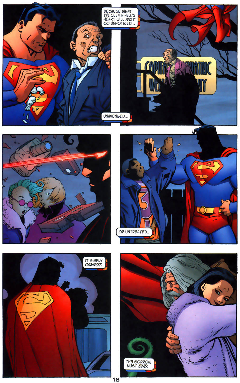 Action Comics (1938) 798 Page 18