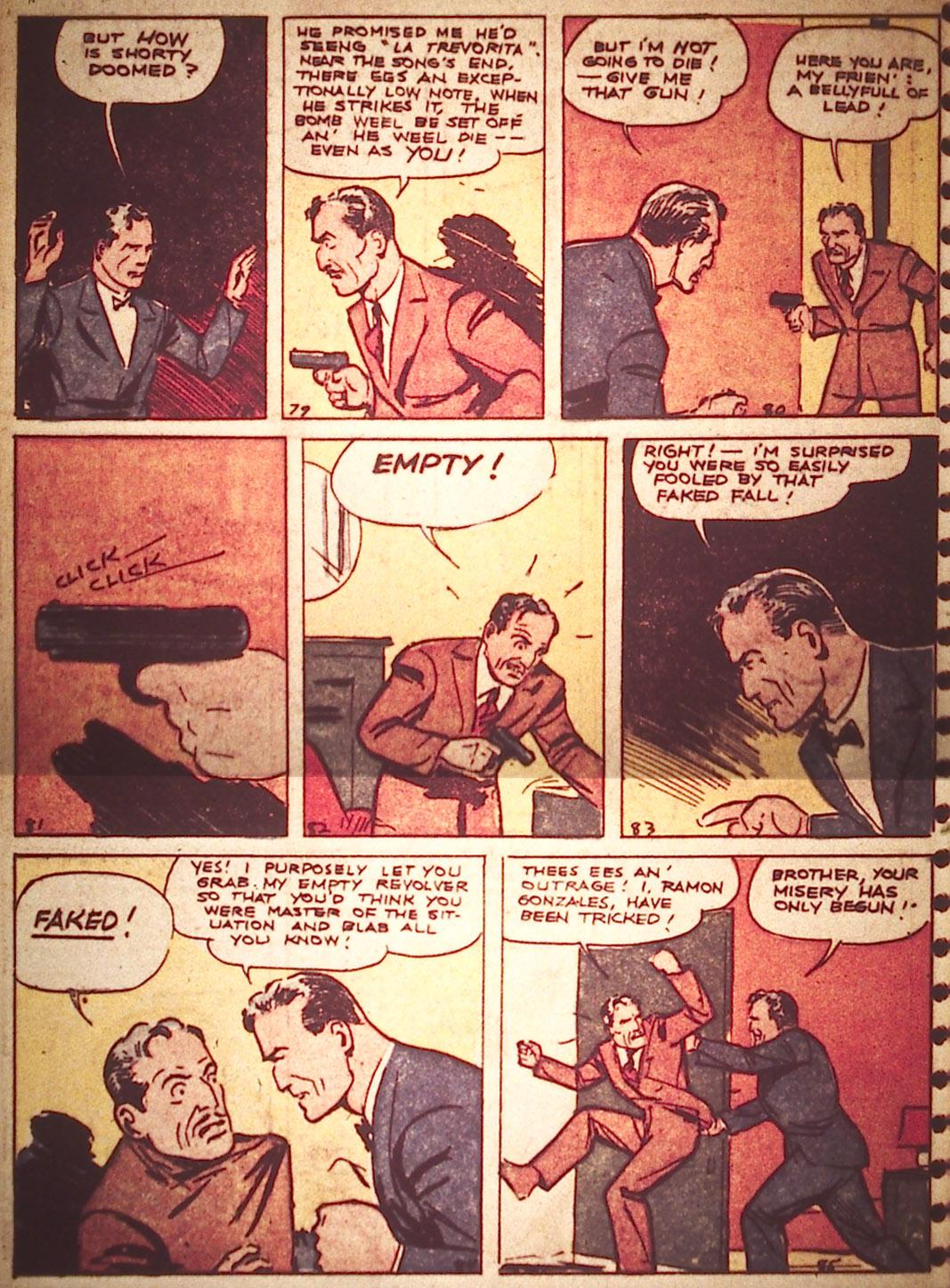 Detective Comics (1937) 17 Page 63