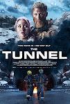 Đường Hầm Sinh Tử - The Tunnel