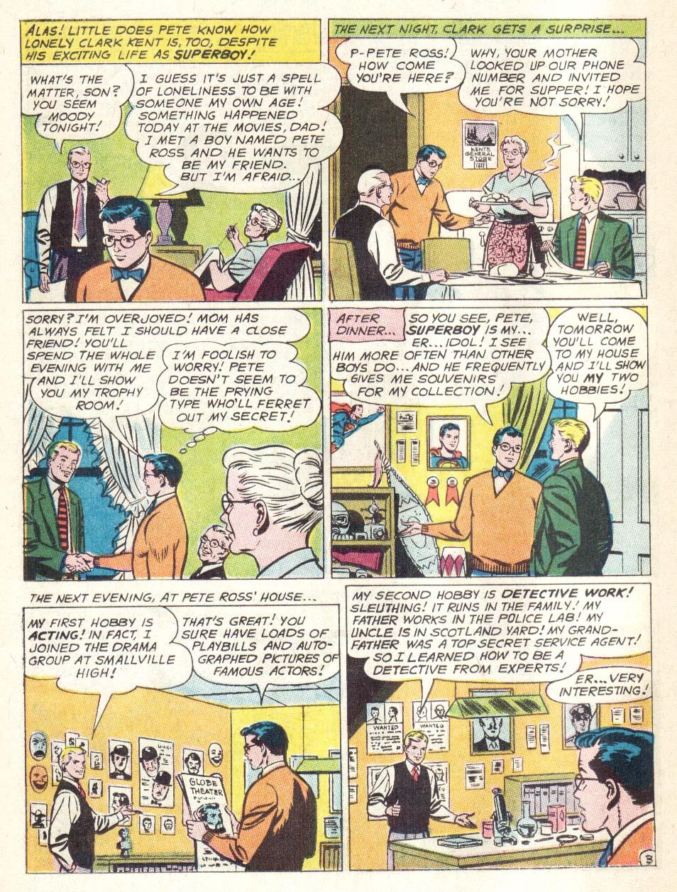 Read online Adventure Comics (1938) comic -  Issue #342 - 26