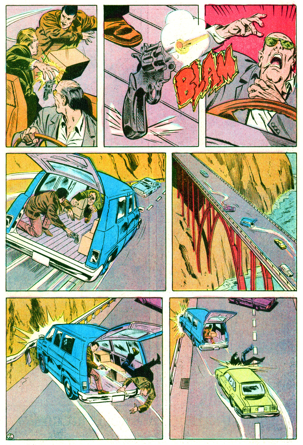 Action Comics (1938) 620 Page 17